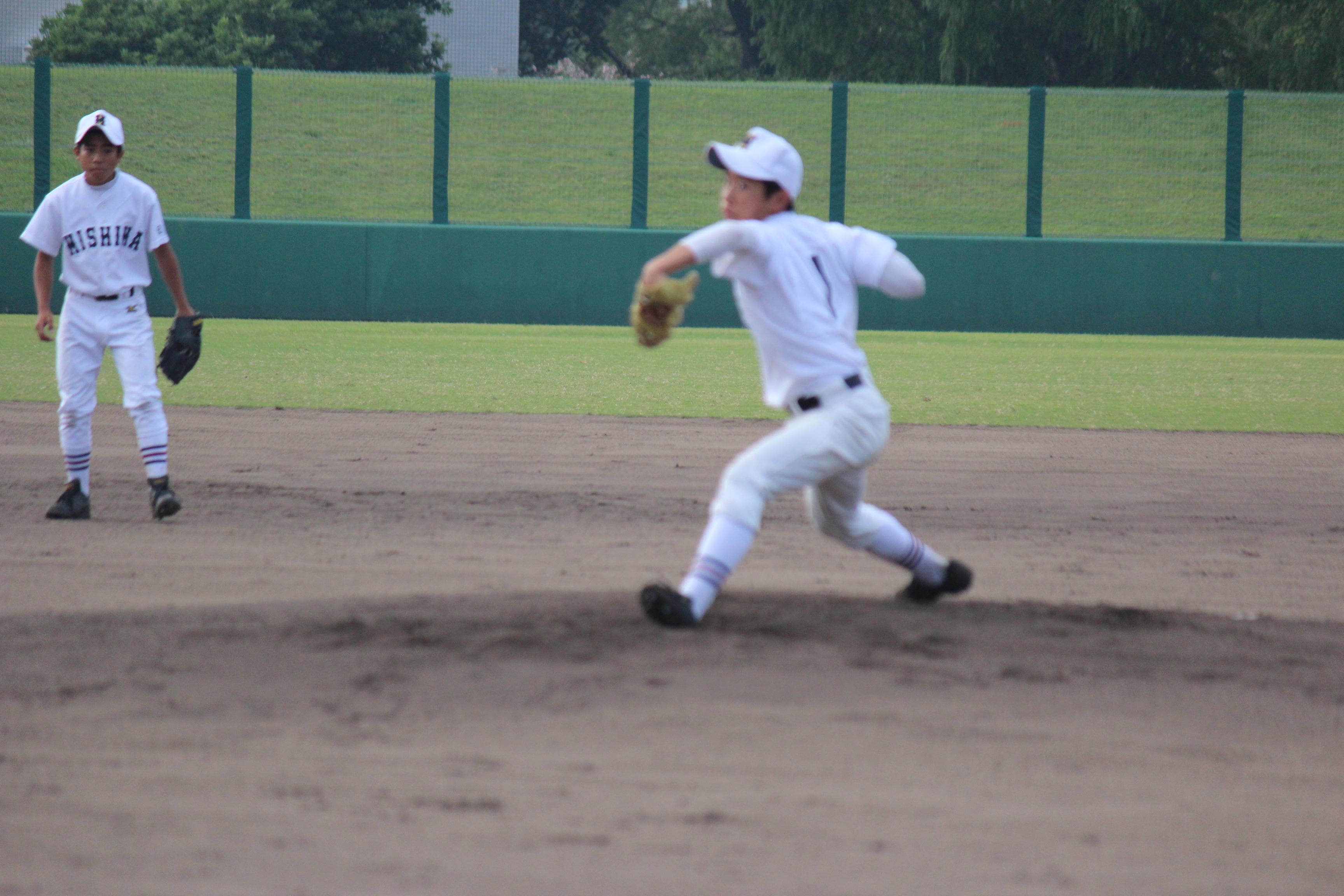 野球 (355)