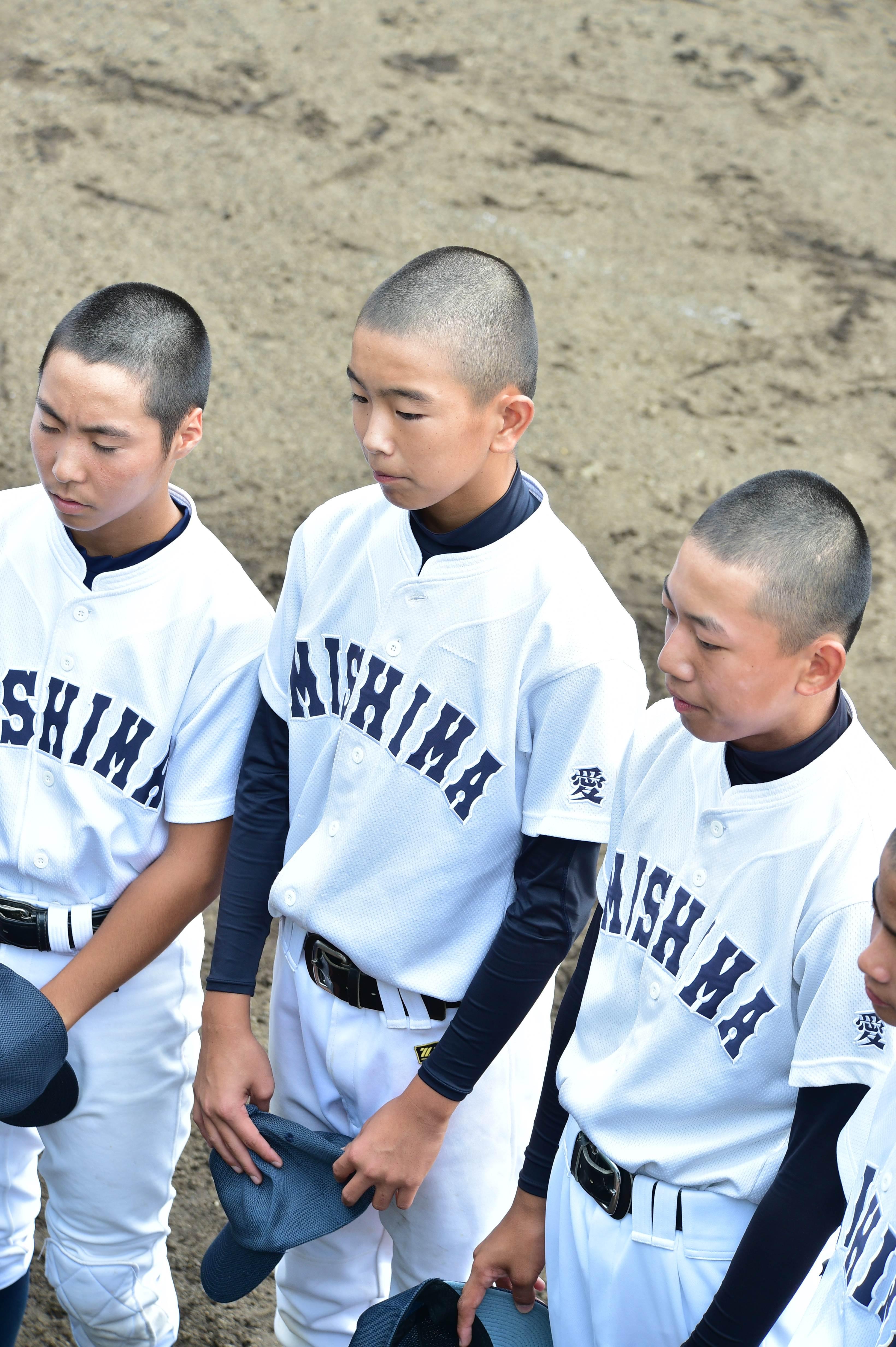 軟式野球 (15)