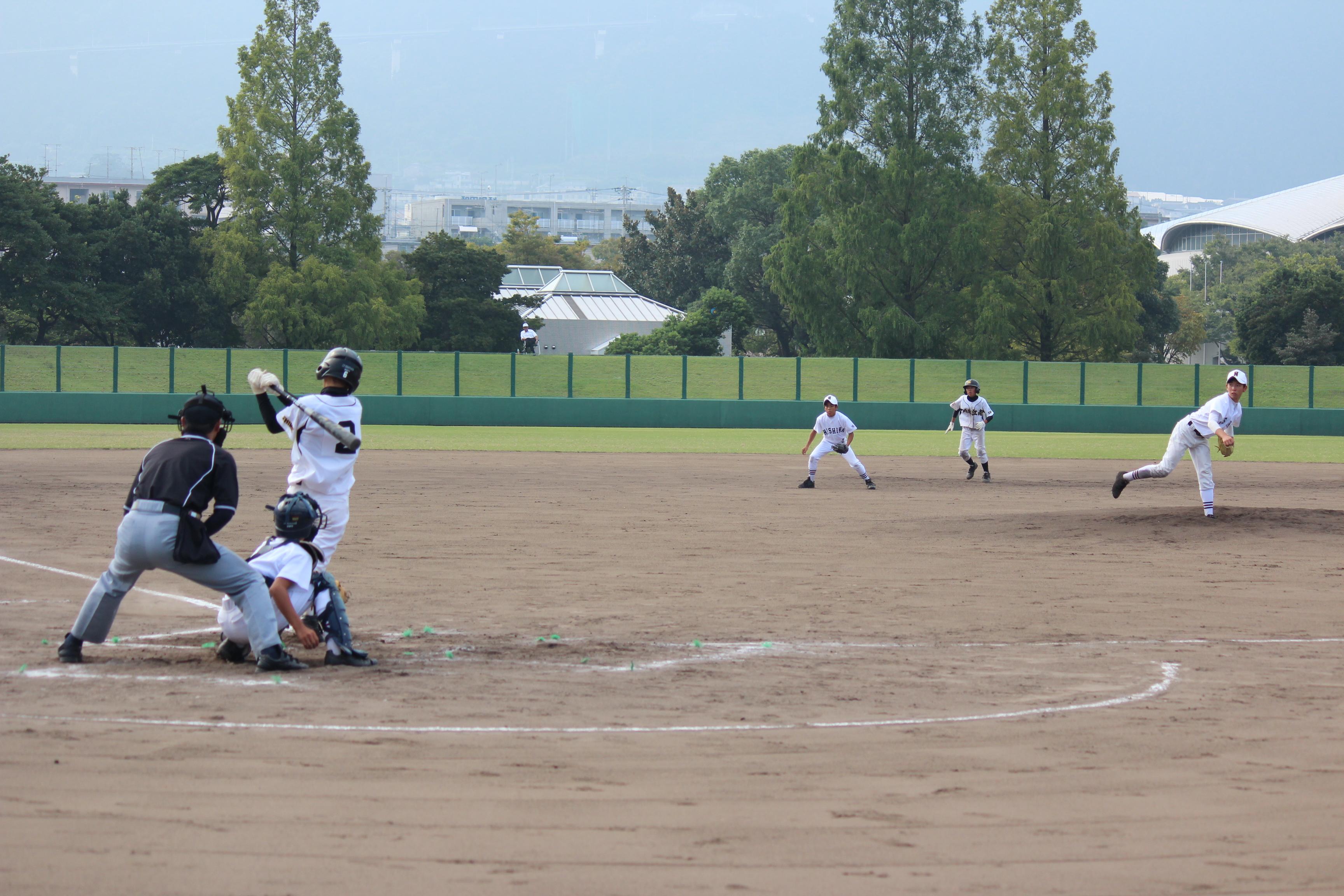 野球 (375)