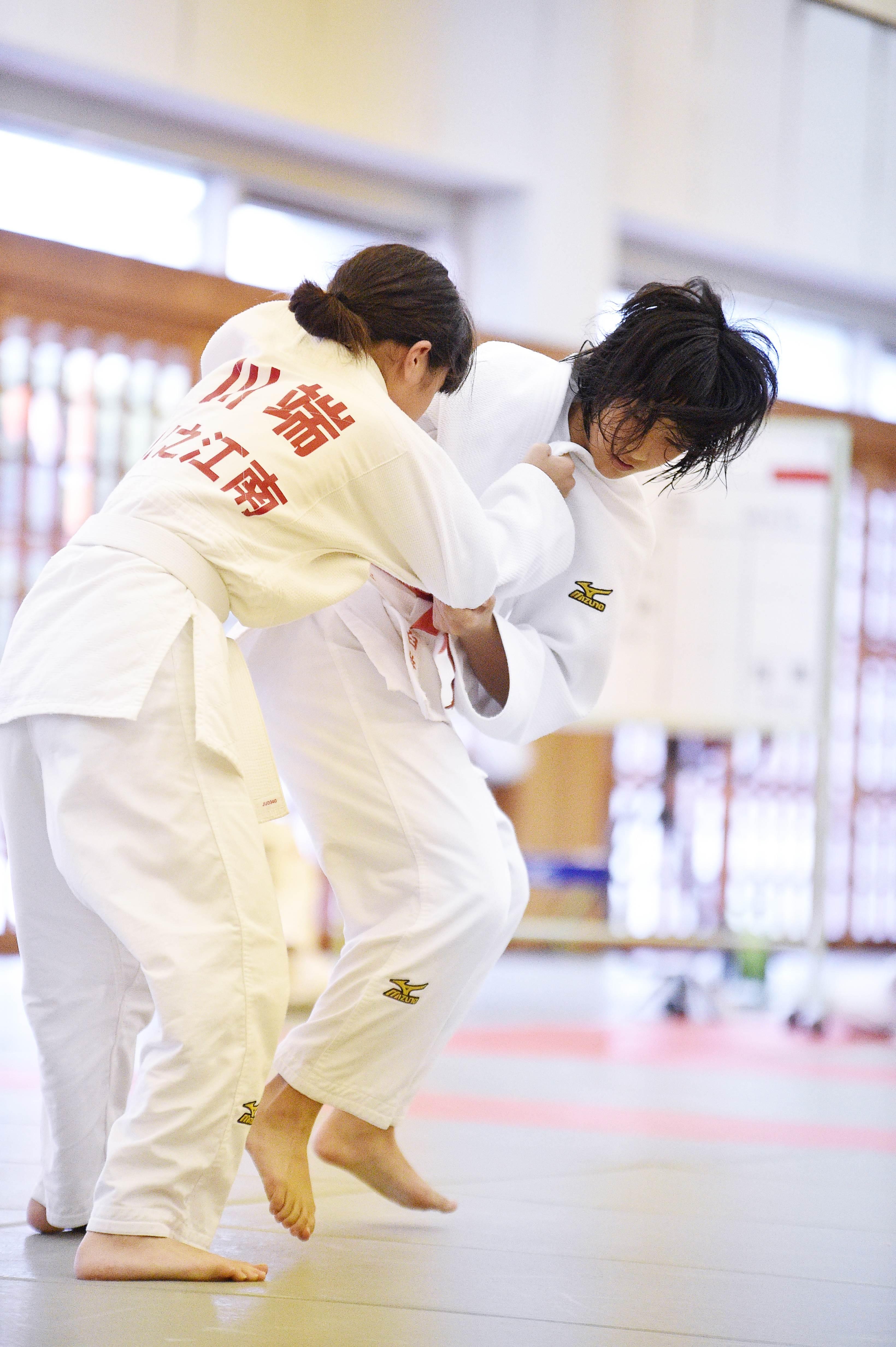 Judo (32)
