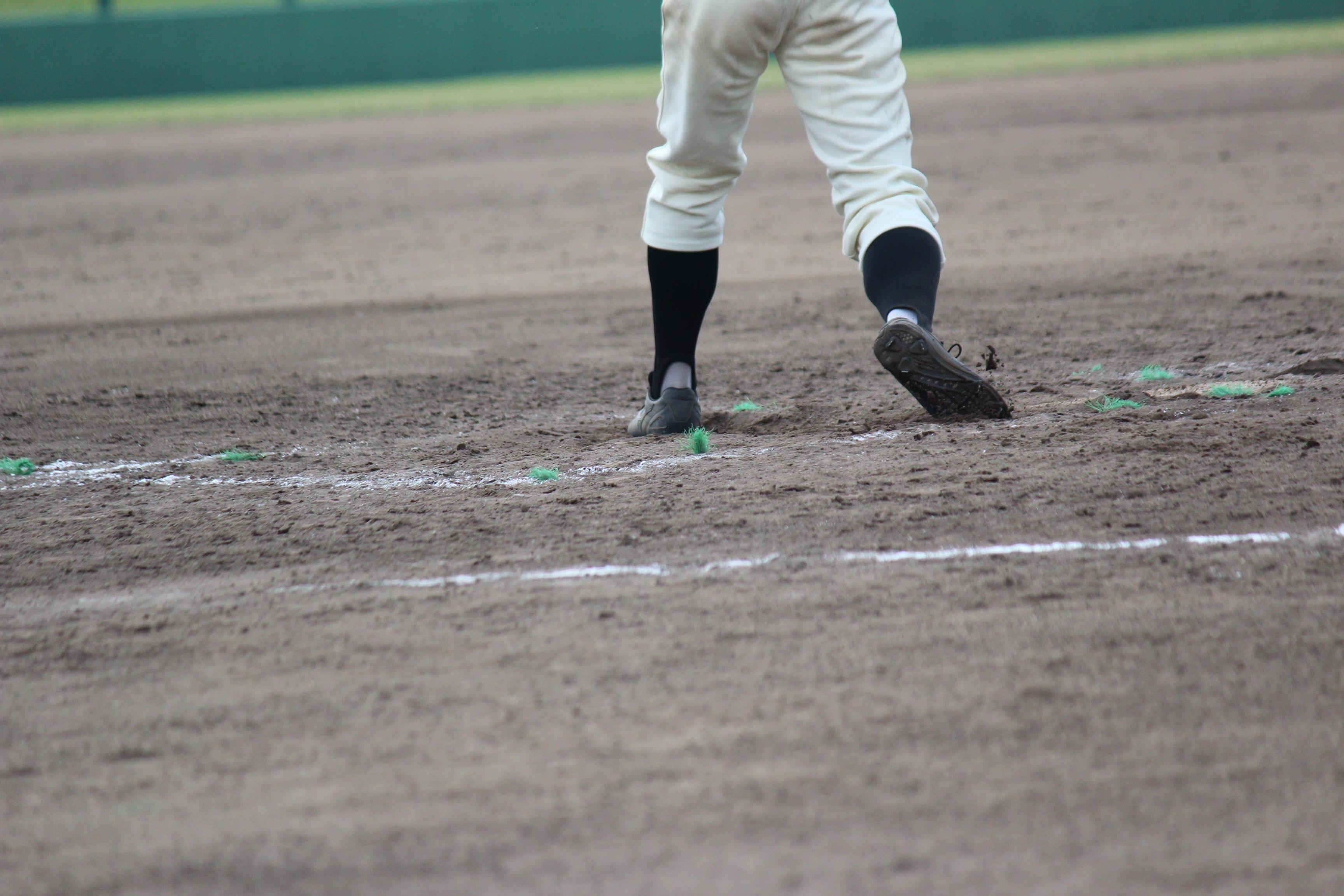野球 (888)