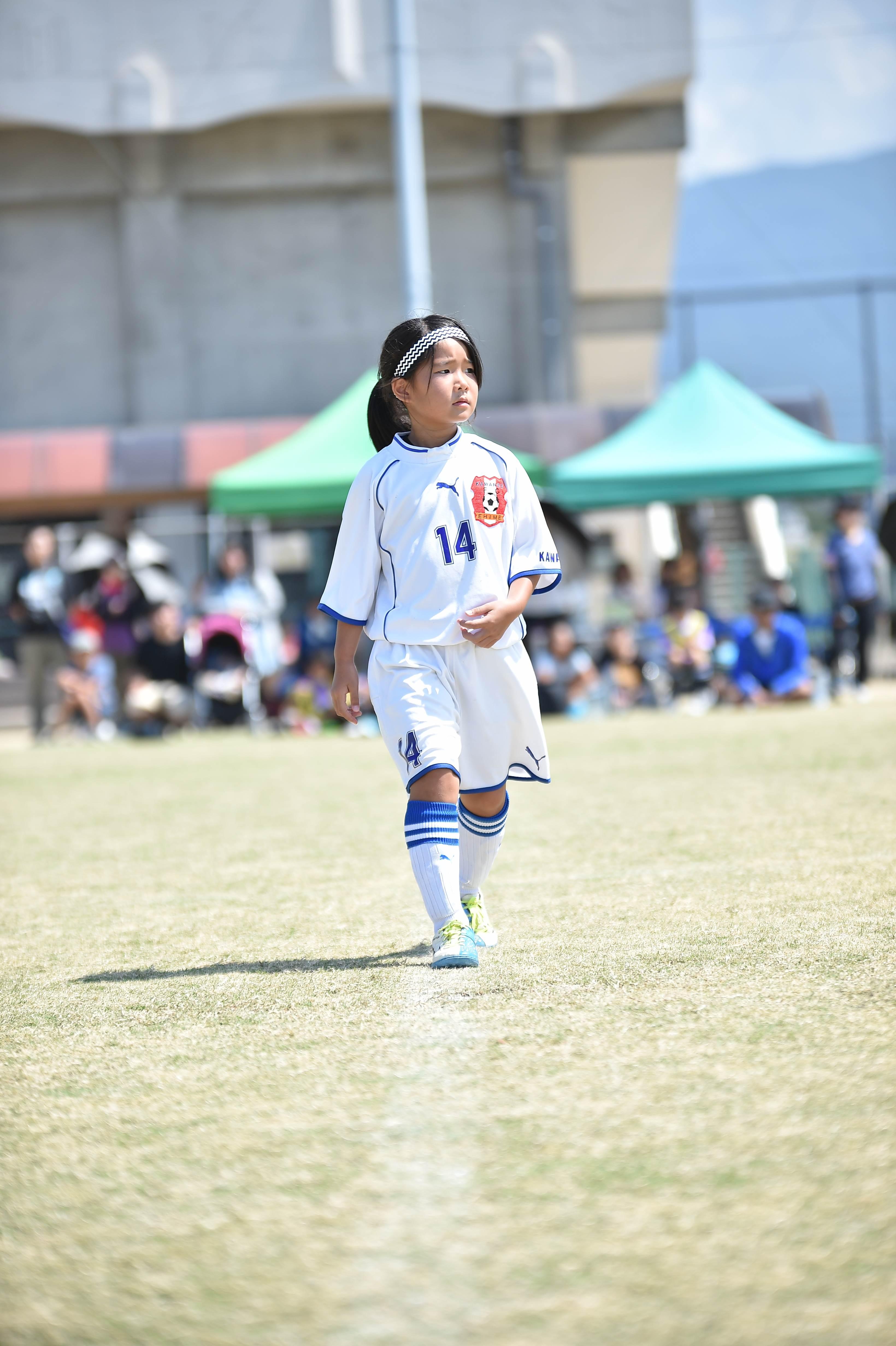 mini_soccer (524)