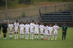 サッカー (1309)