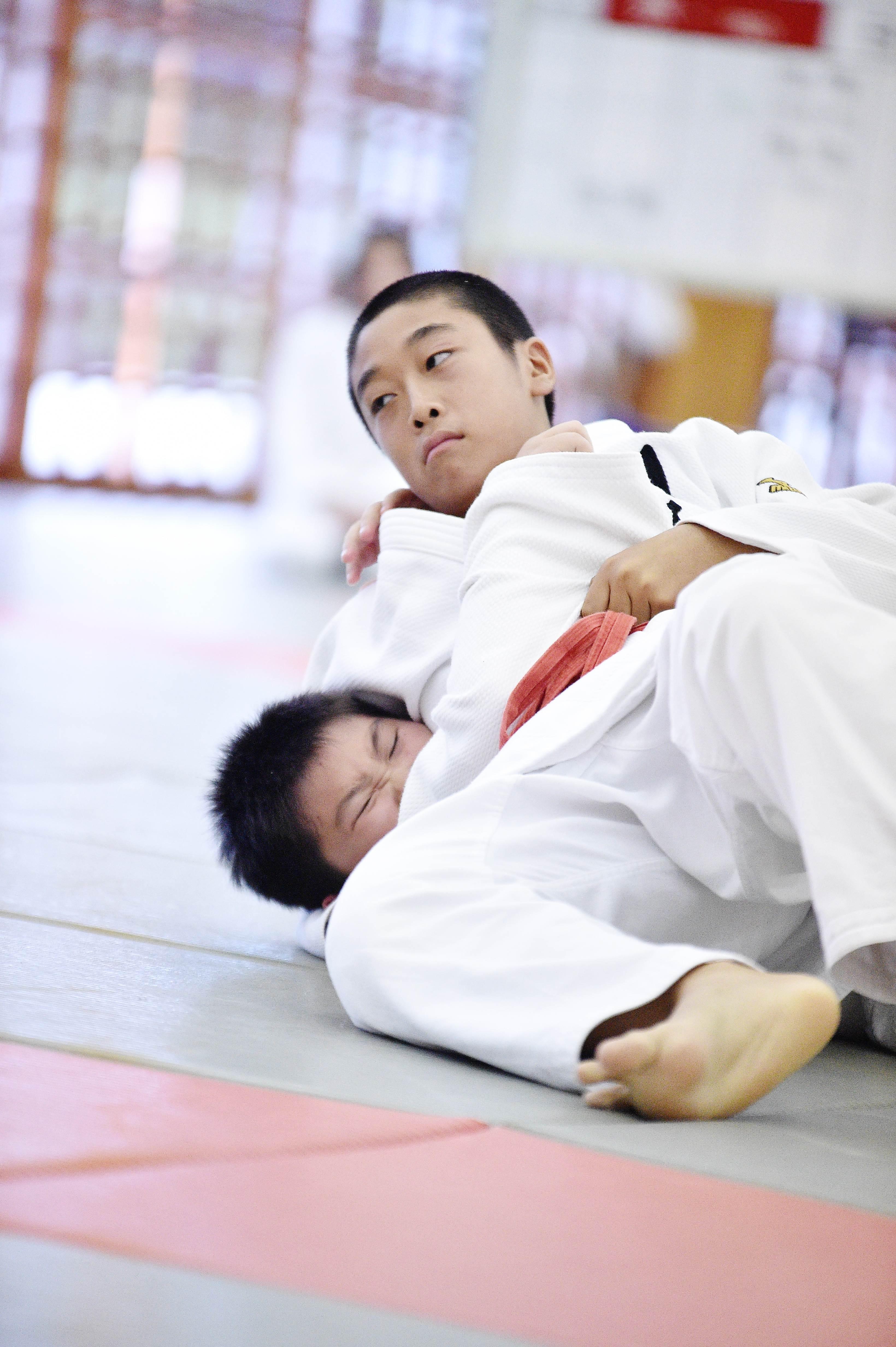 Judo (42)