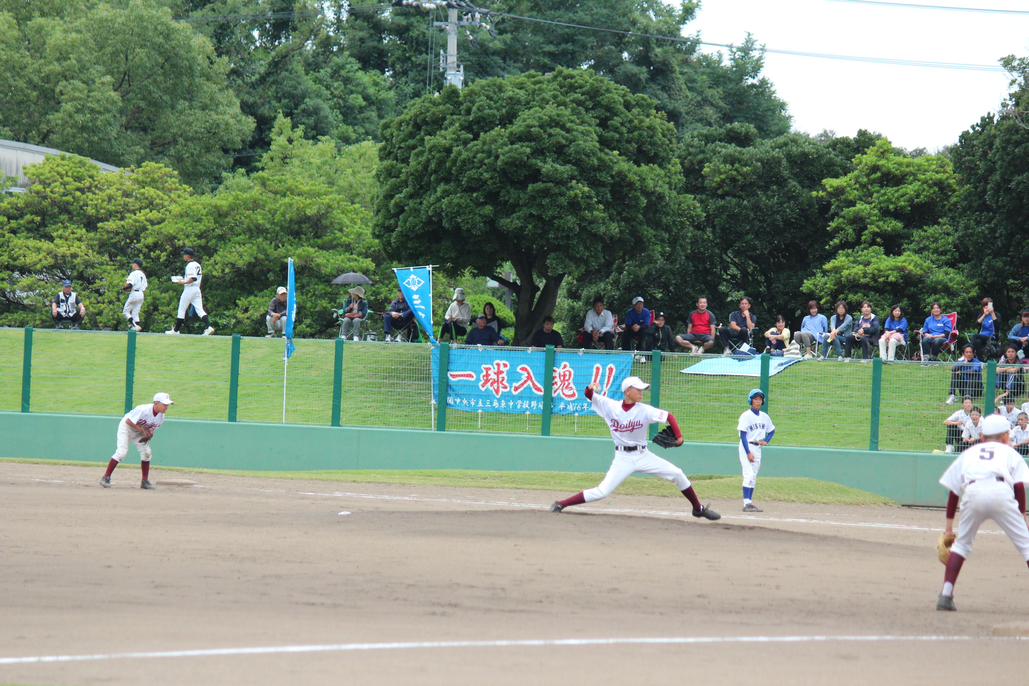 野球 (222)