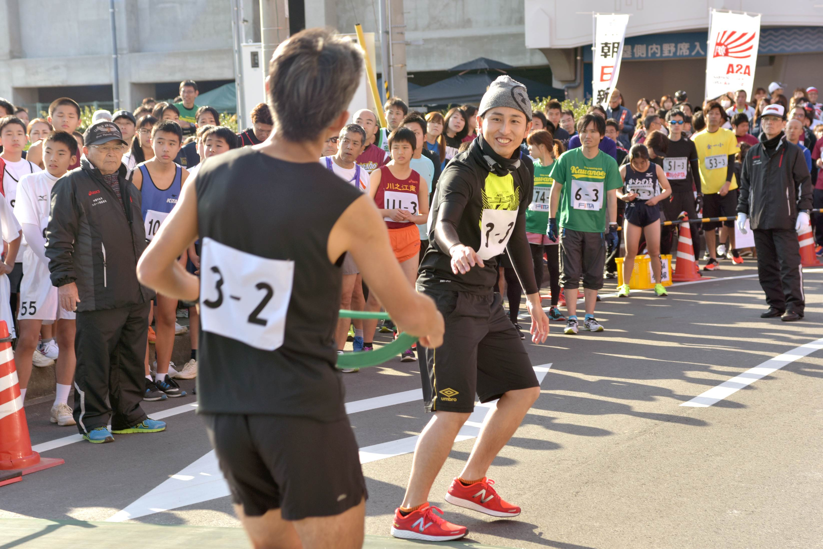 駅伝2017 (314)