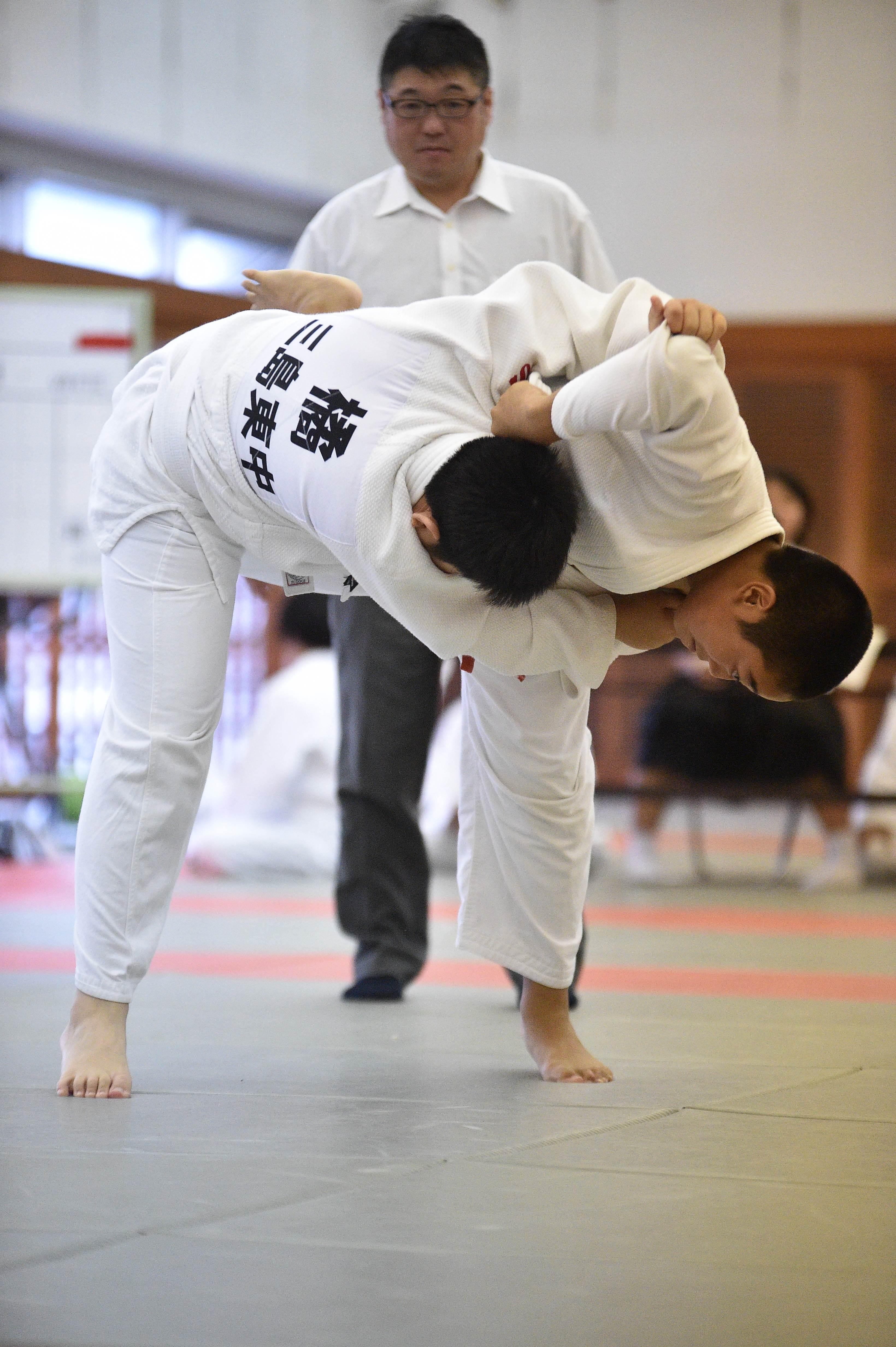Judo (41)