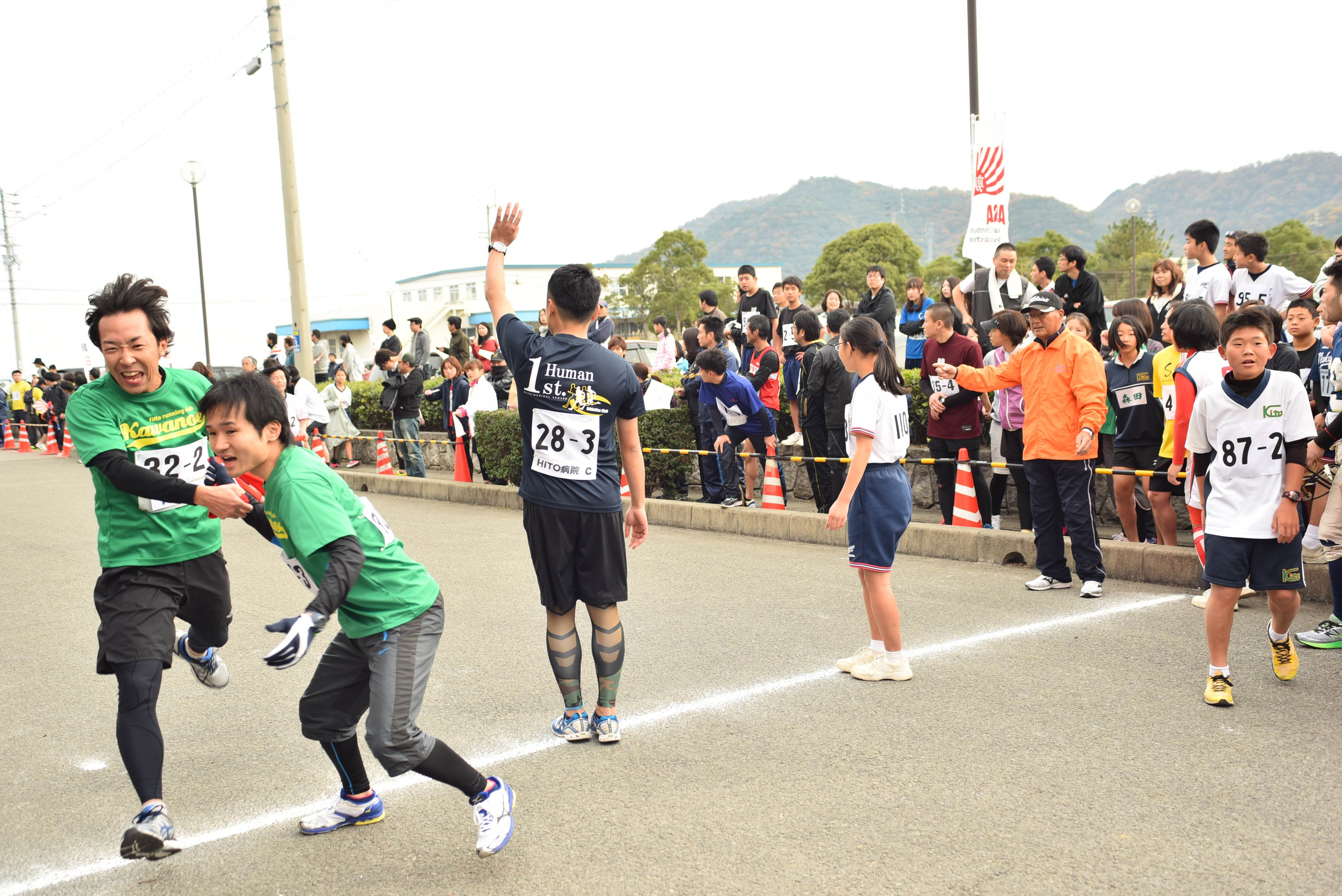 駅伝2015 (130)