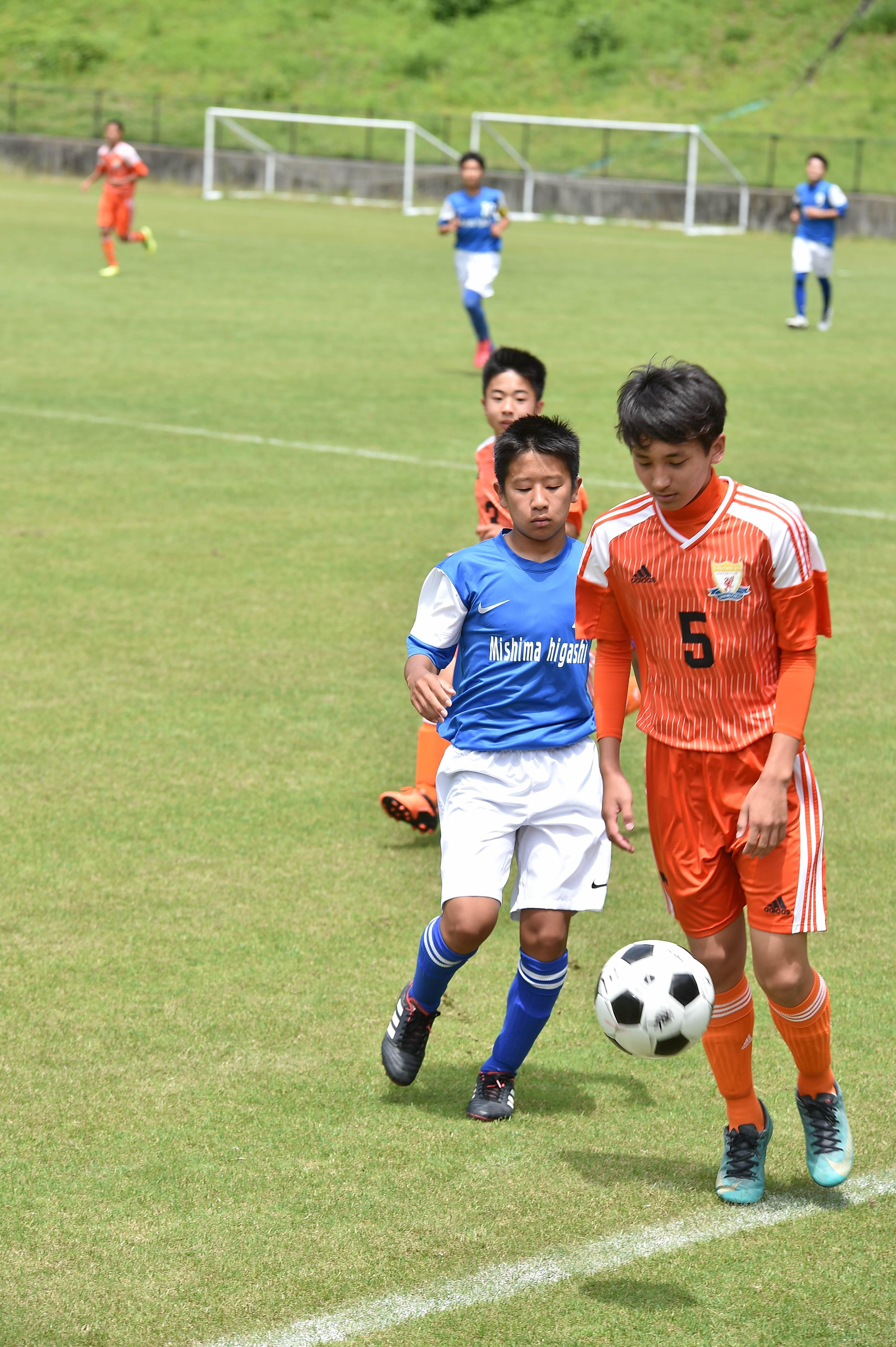 サッカー (236)