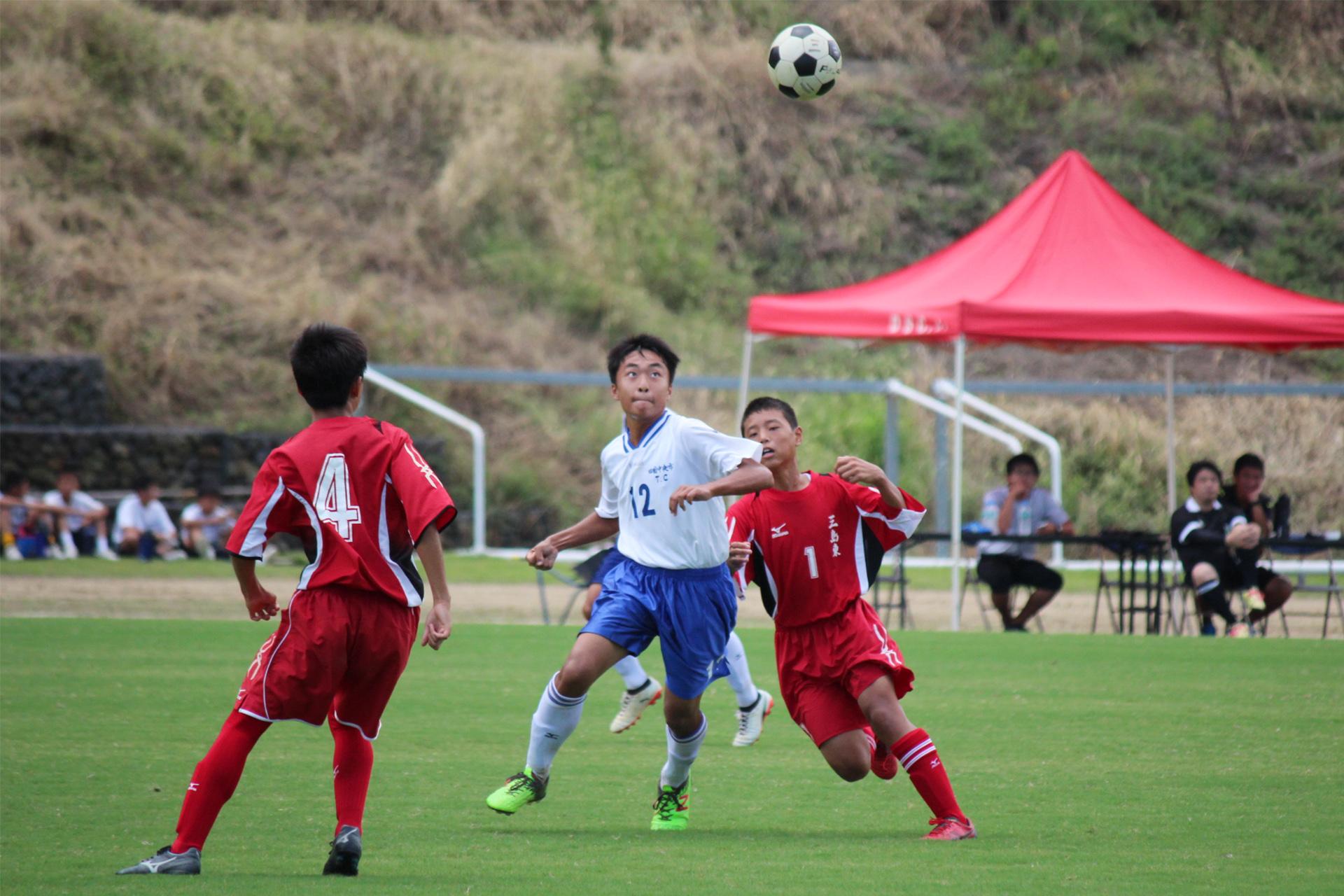 soccer (63)