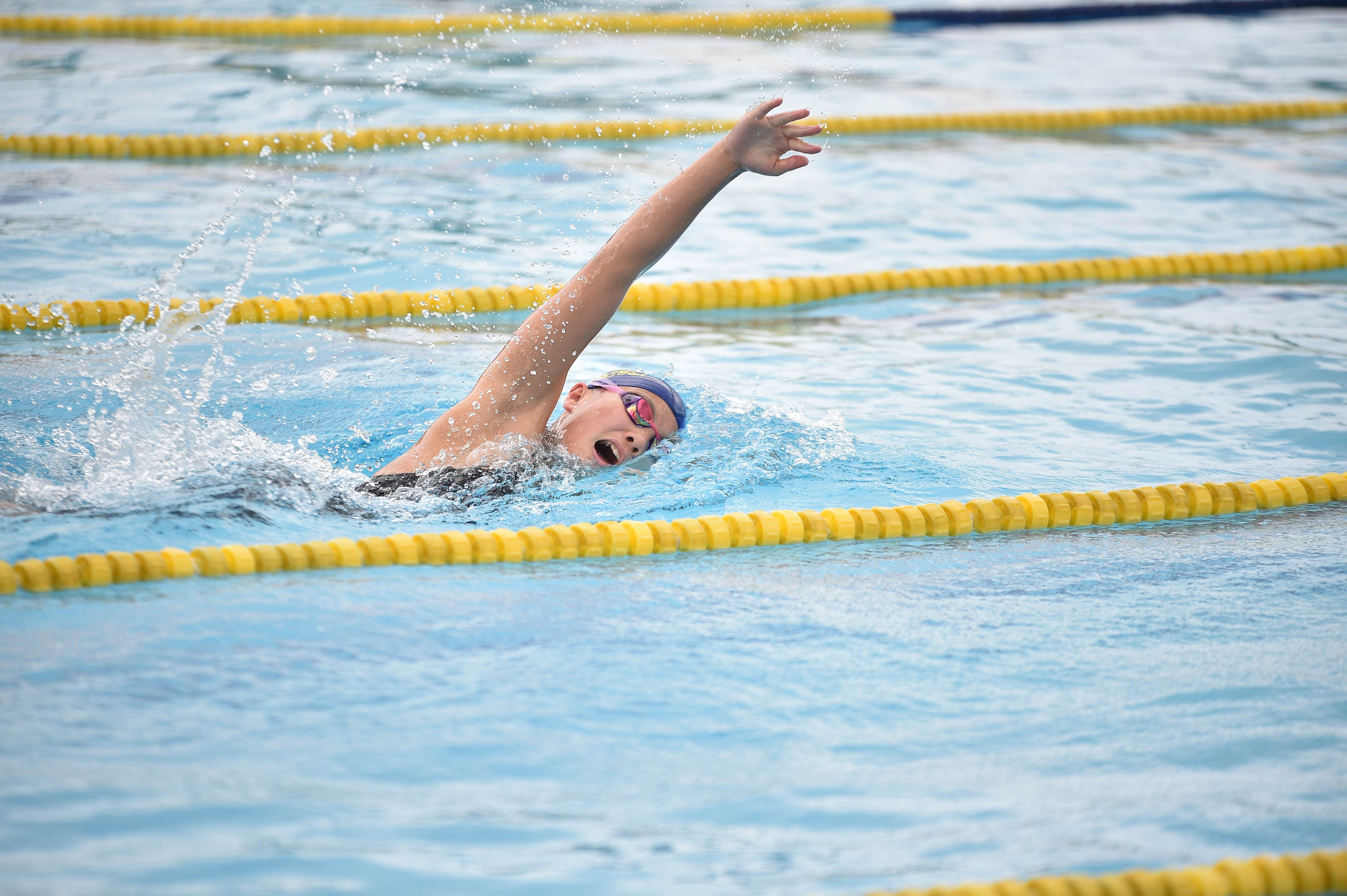 水泳 (98)
