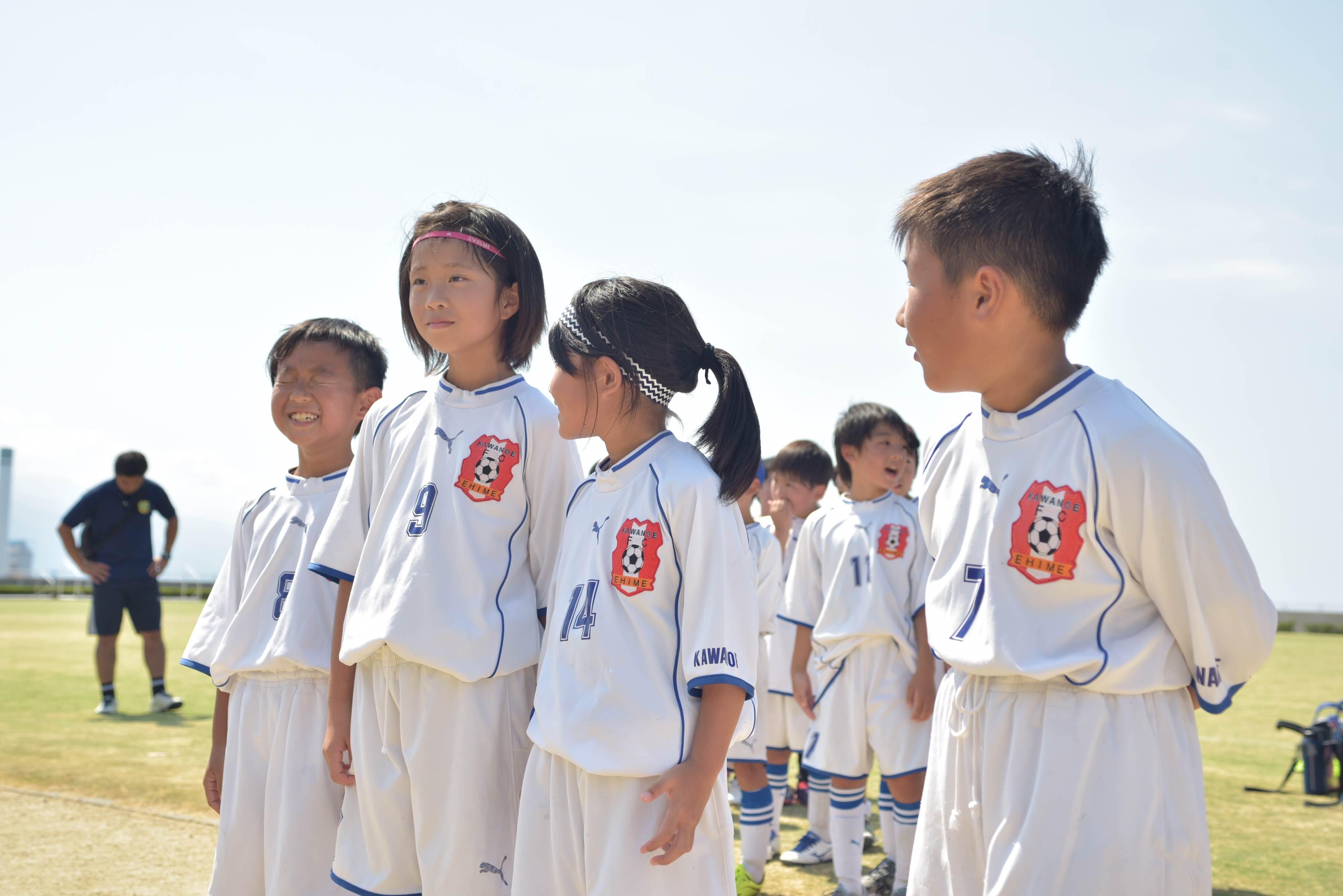 mini_soccer (69)