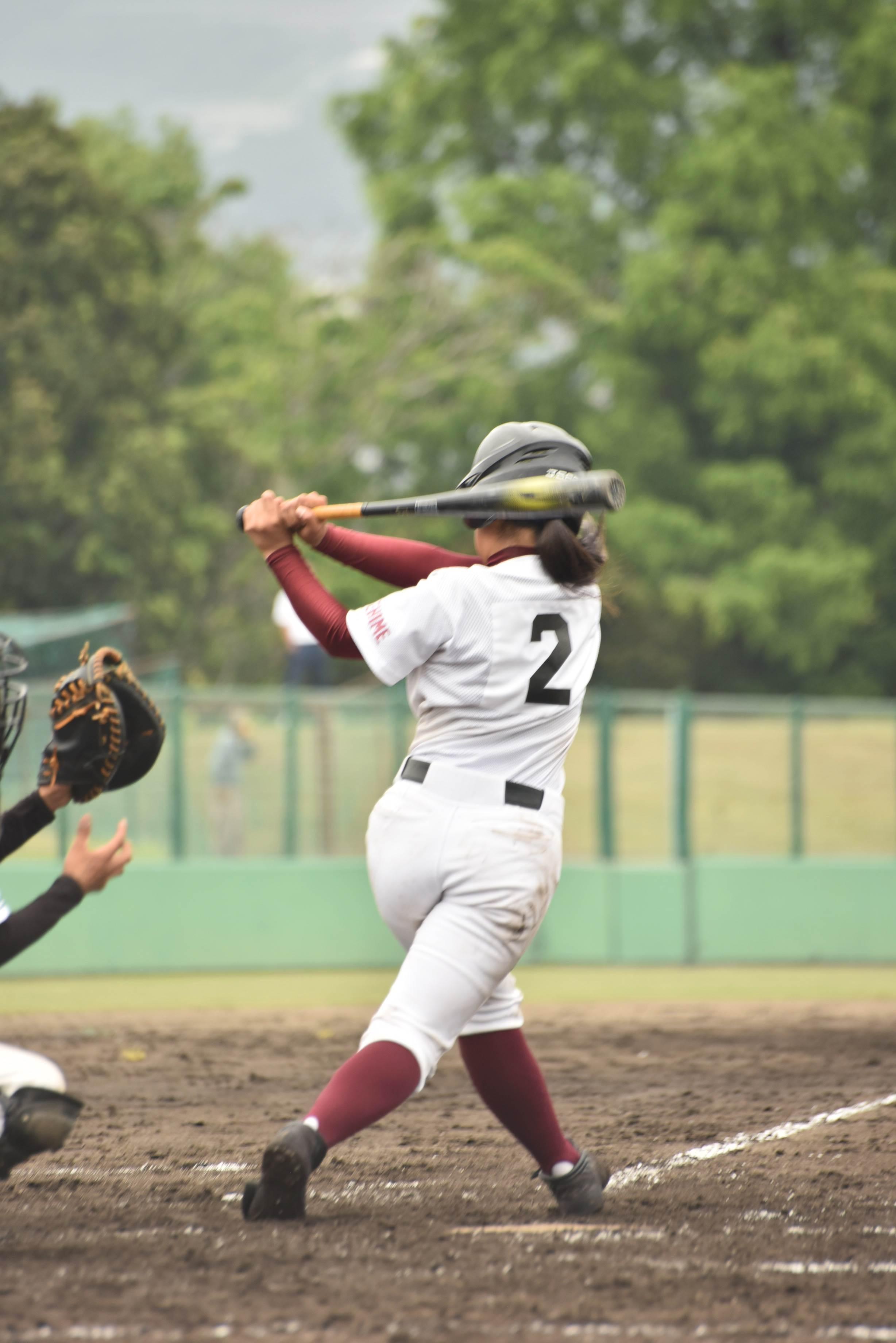 野球 (105)