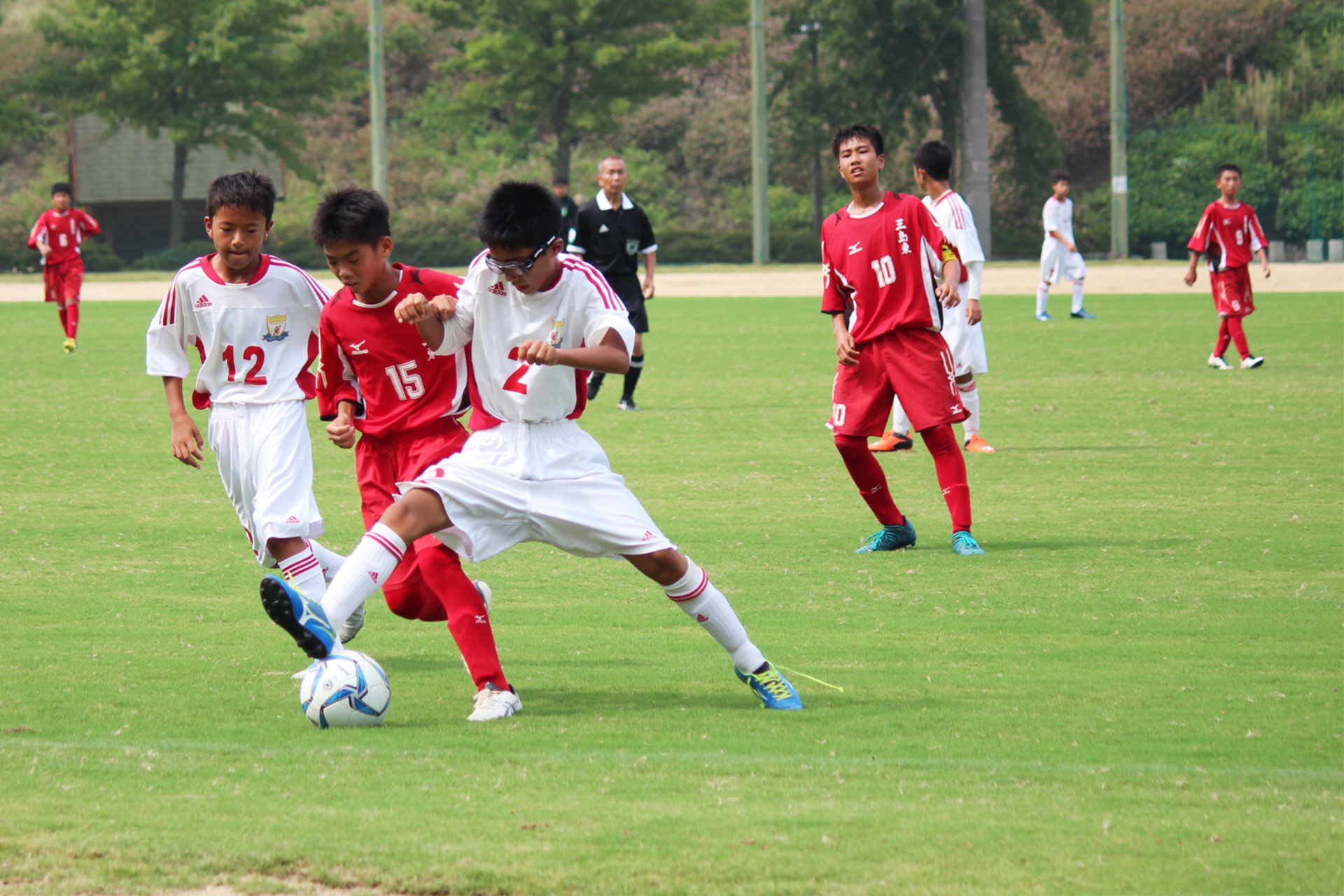soccer (80)