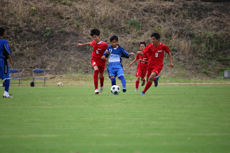 サッカー (150)
