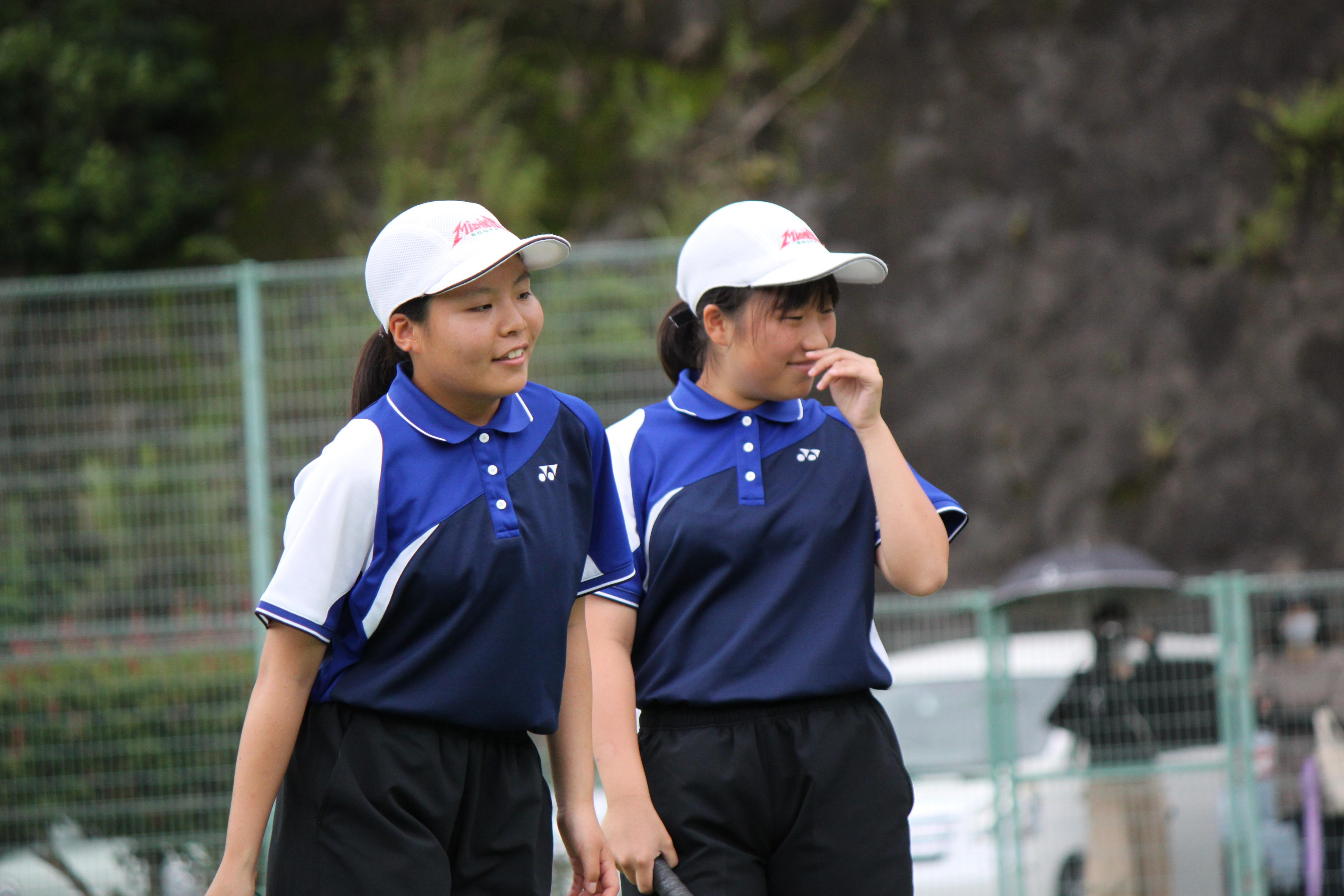 ソフトテニス (121)