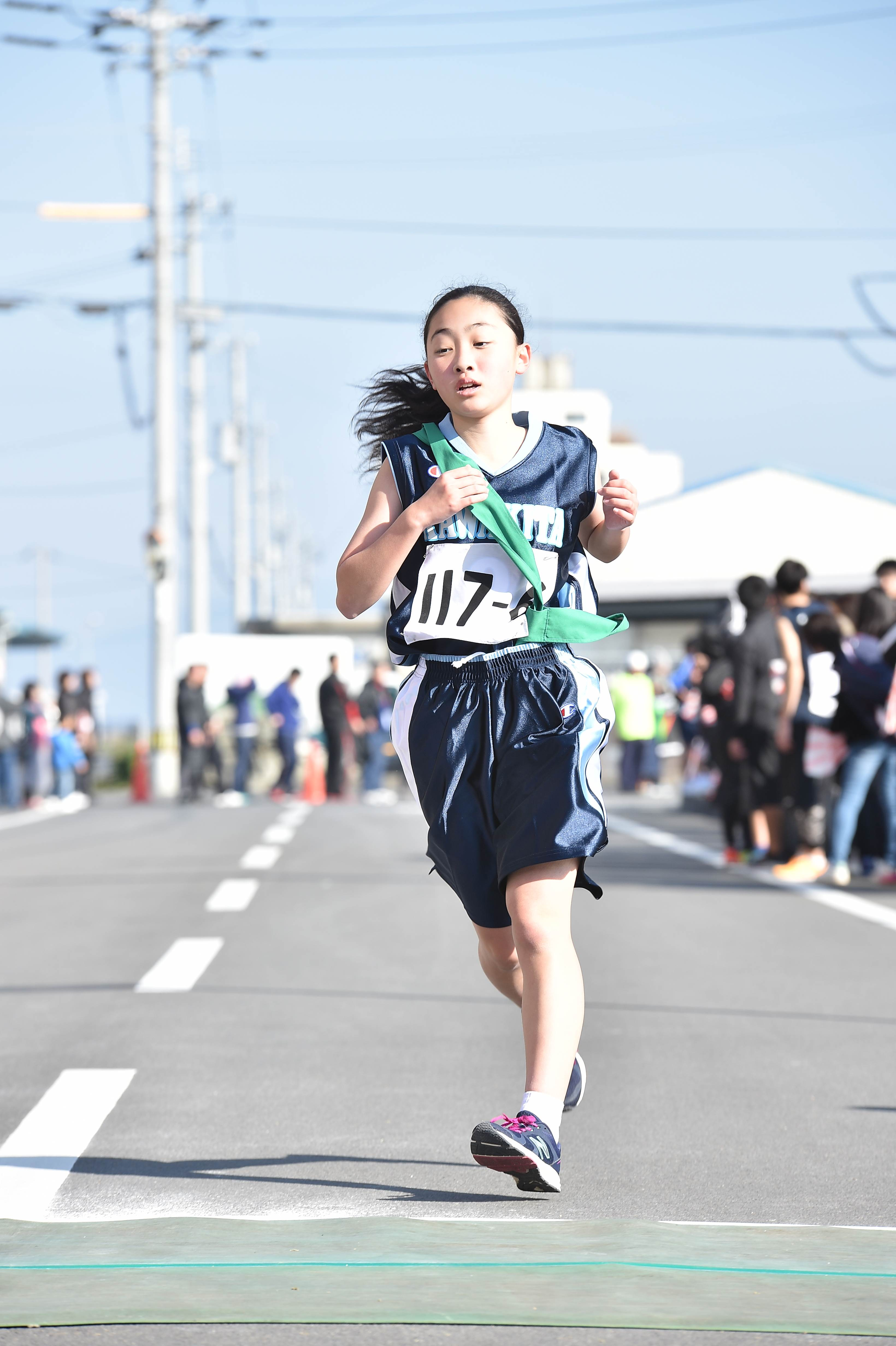 駅伝2017 (260)