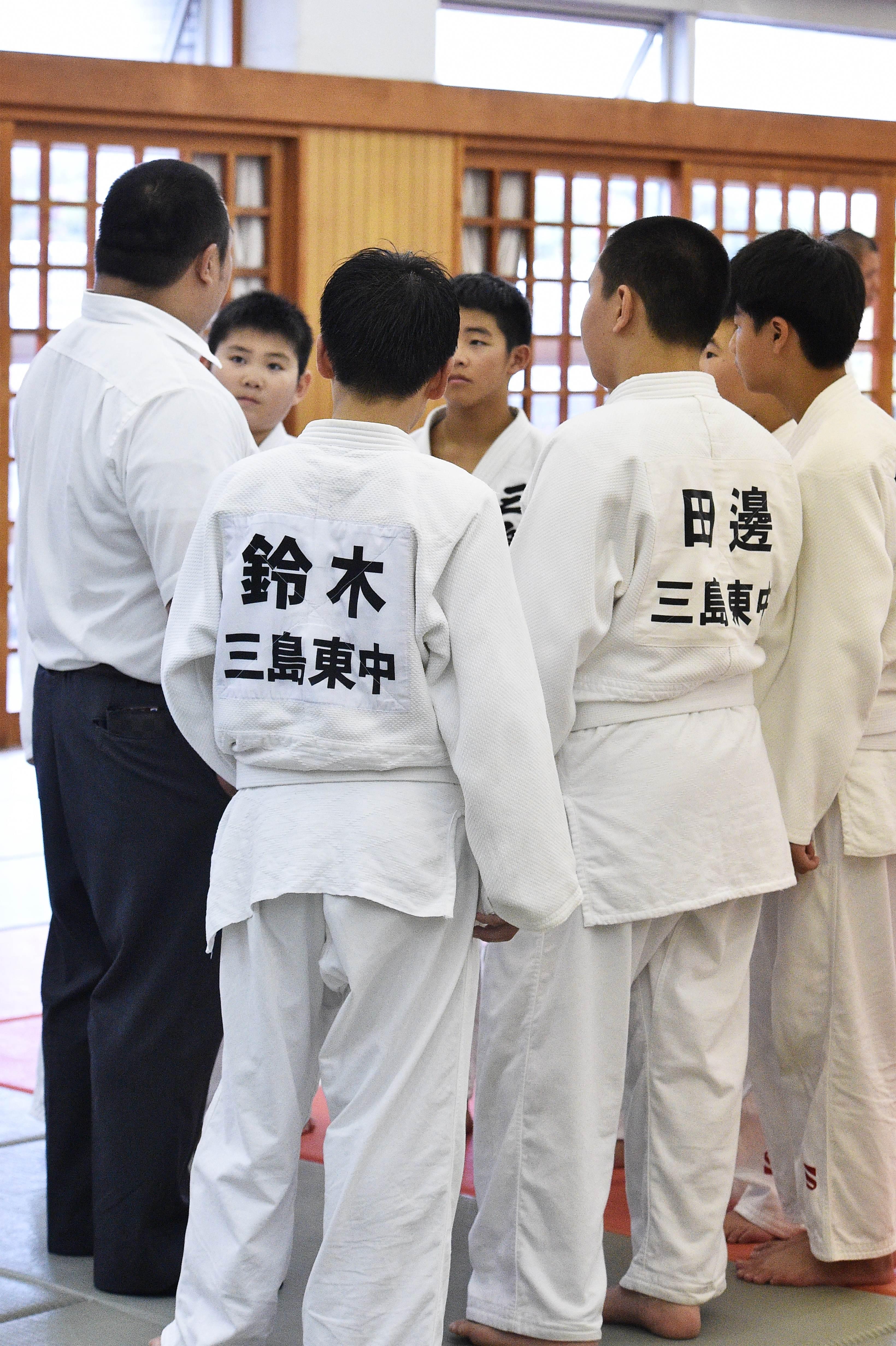 Judo (92)