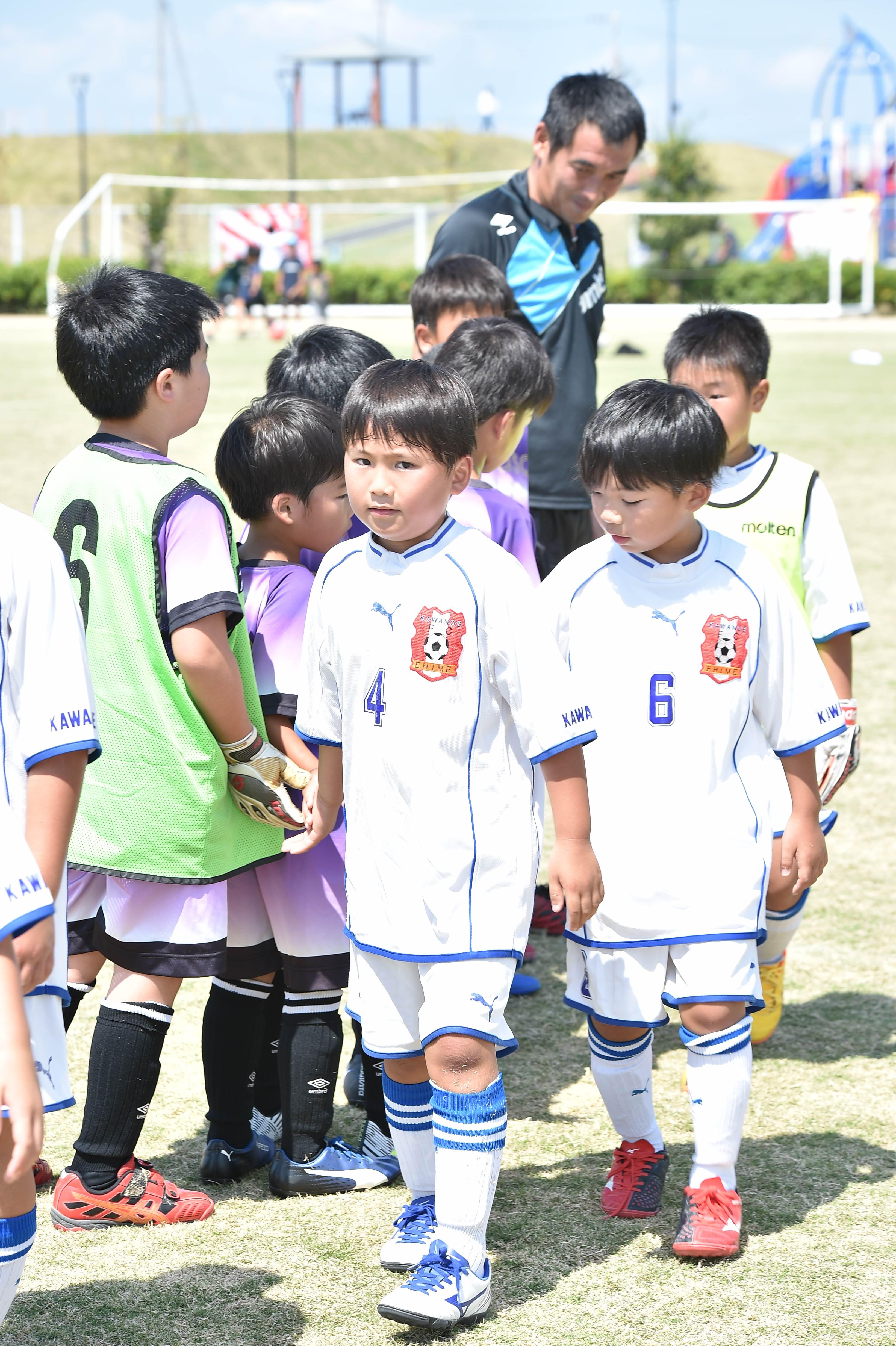 mini_soccer (531)