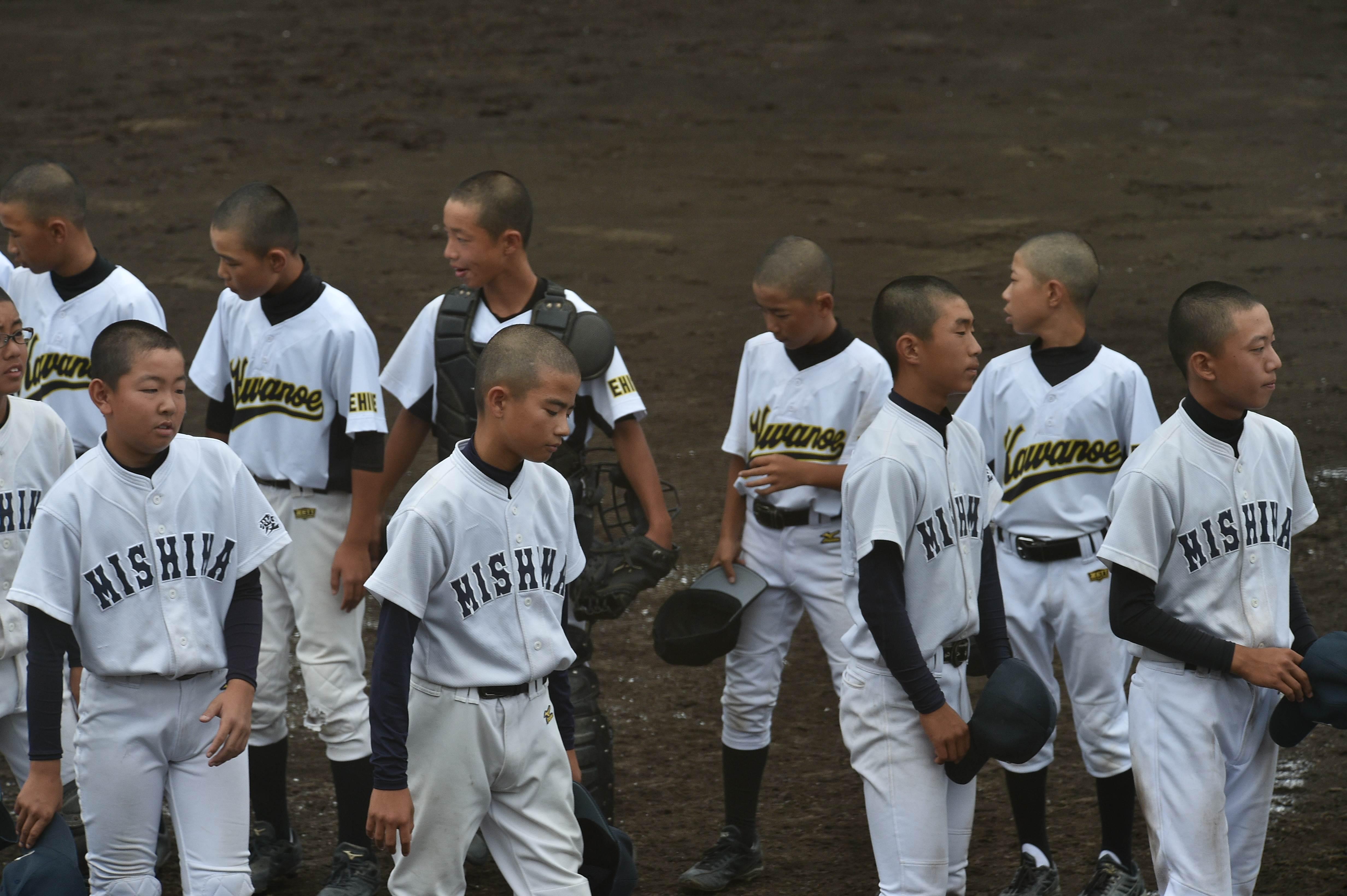 軟式野球 (472)