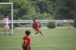 サッカー (1235)