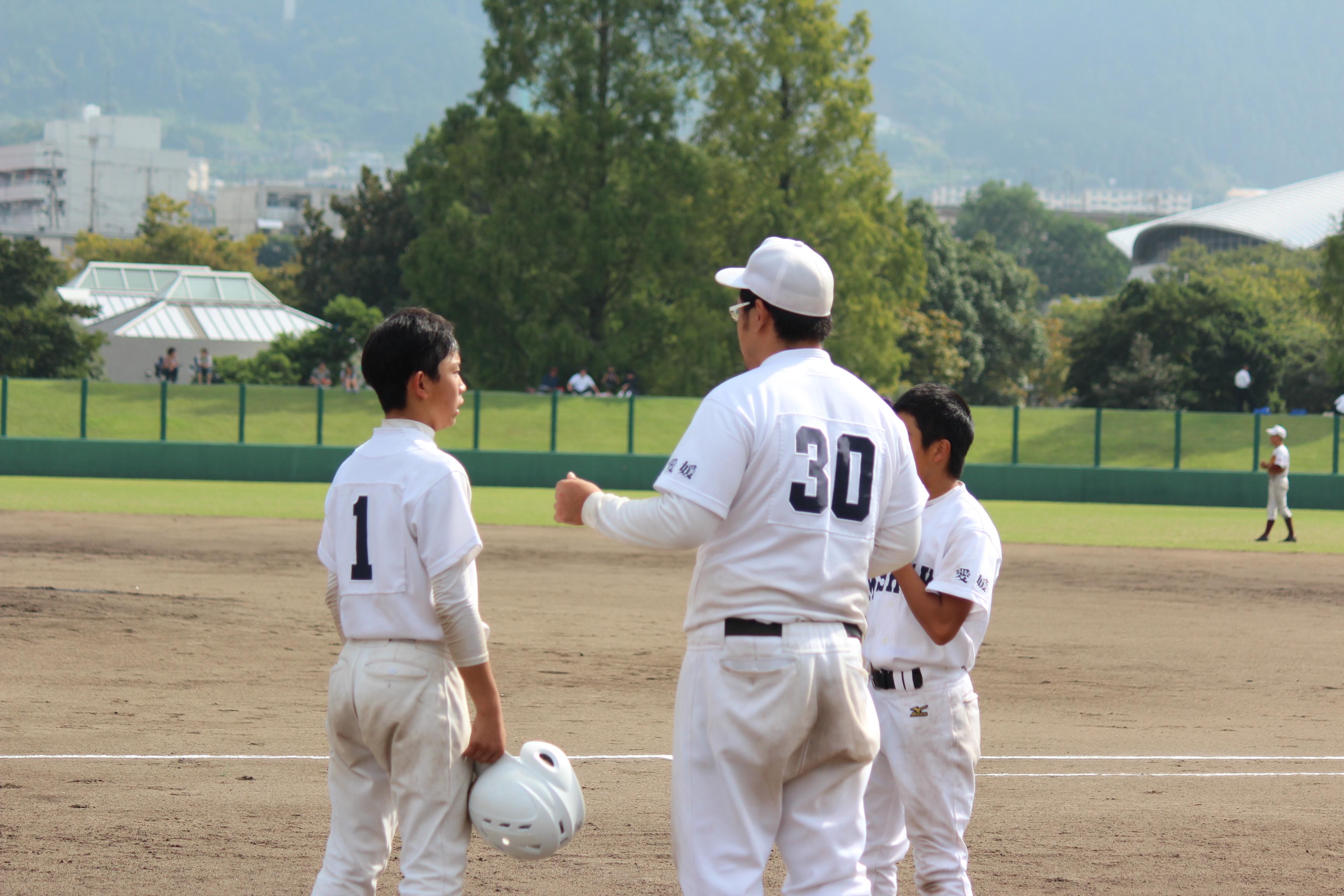 野球 (968)