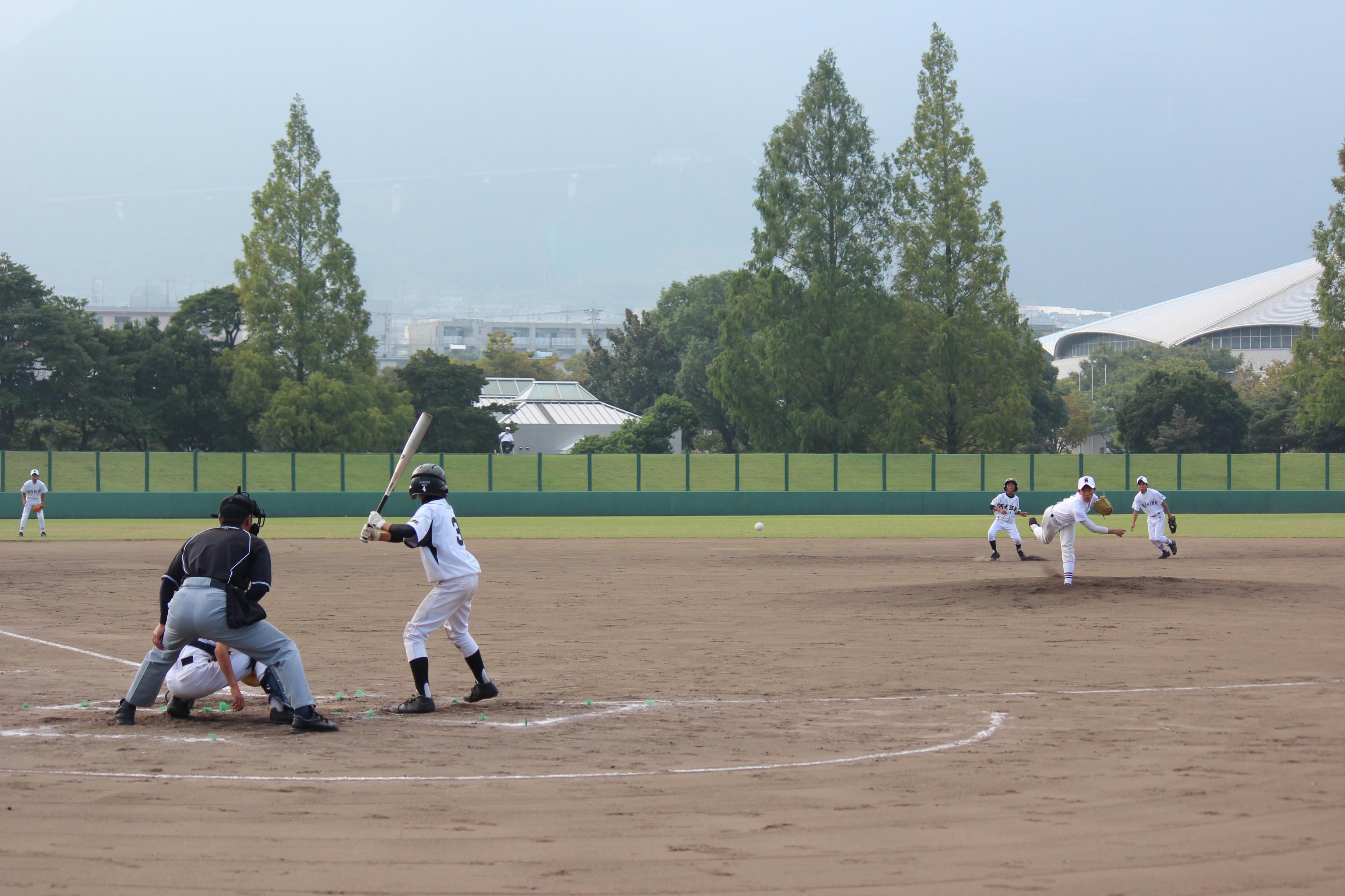 野球 (363)