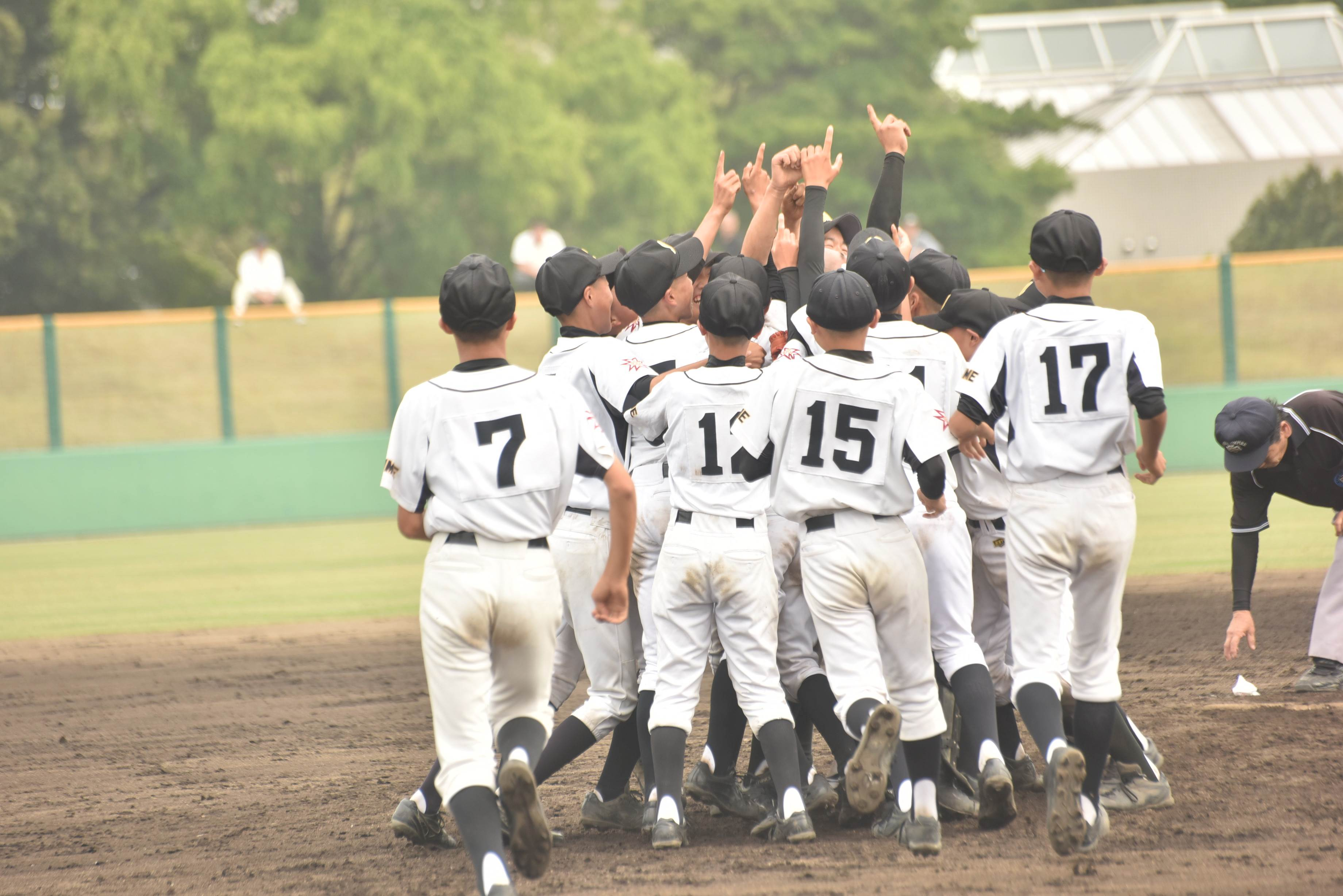 野球 (147)