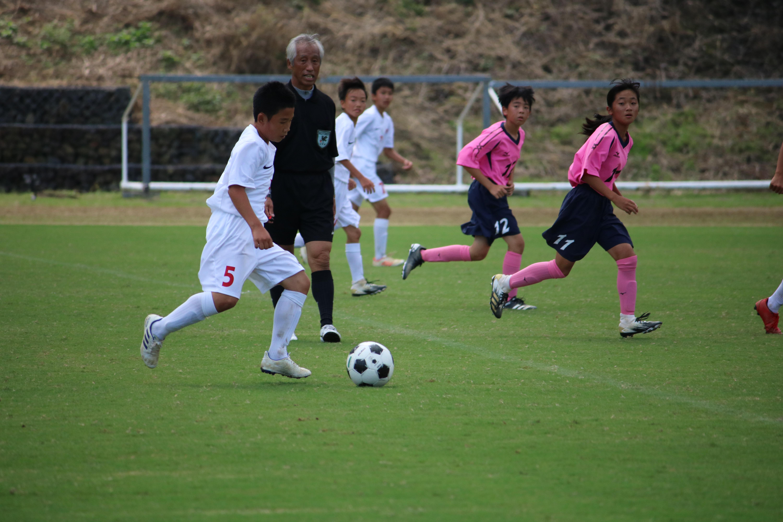 サッカー (540)
