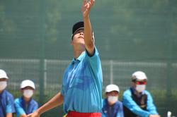 ソフトテニス (482)