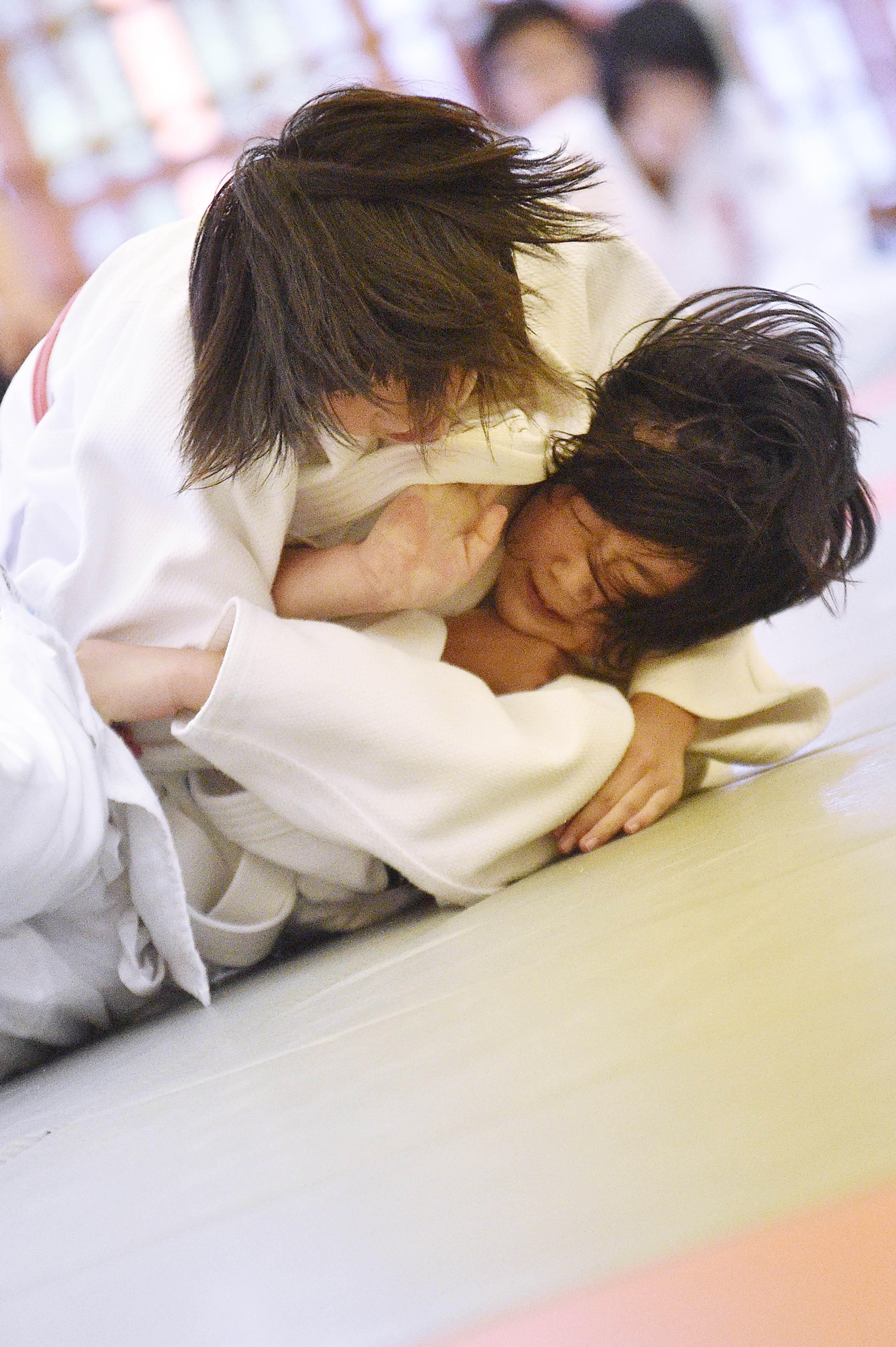 Judo (76)