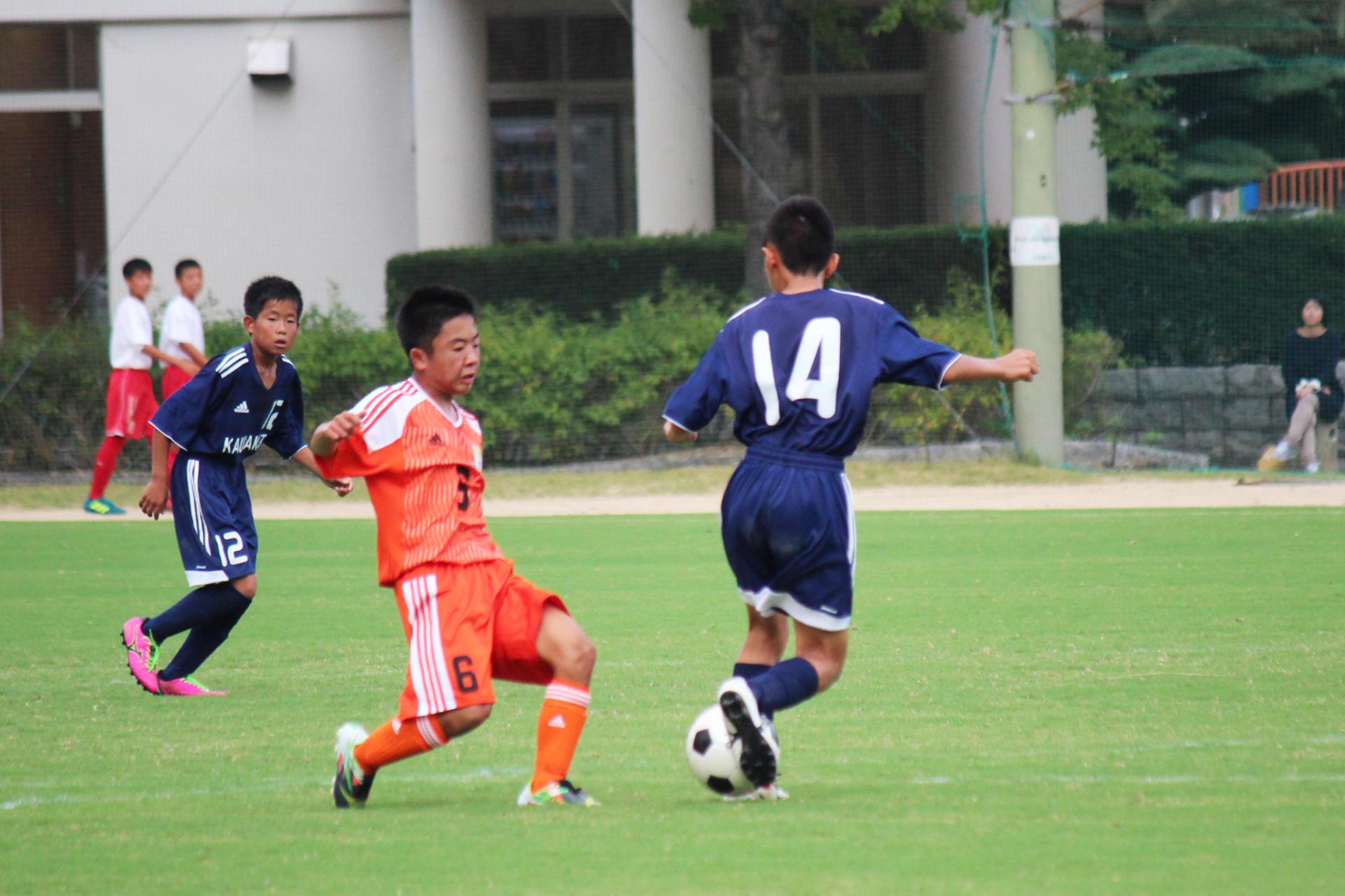 soccer (28)
