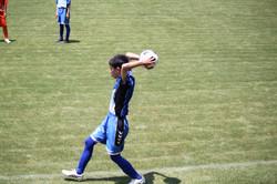 サッカー (749)