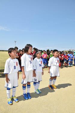 mini_soccer (31)