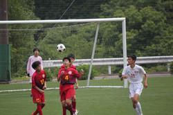 サッカー (1298)