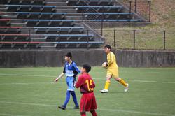 サッカー (993)