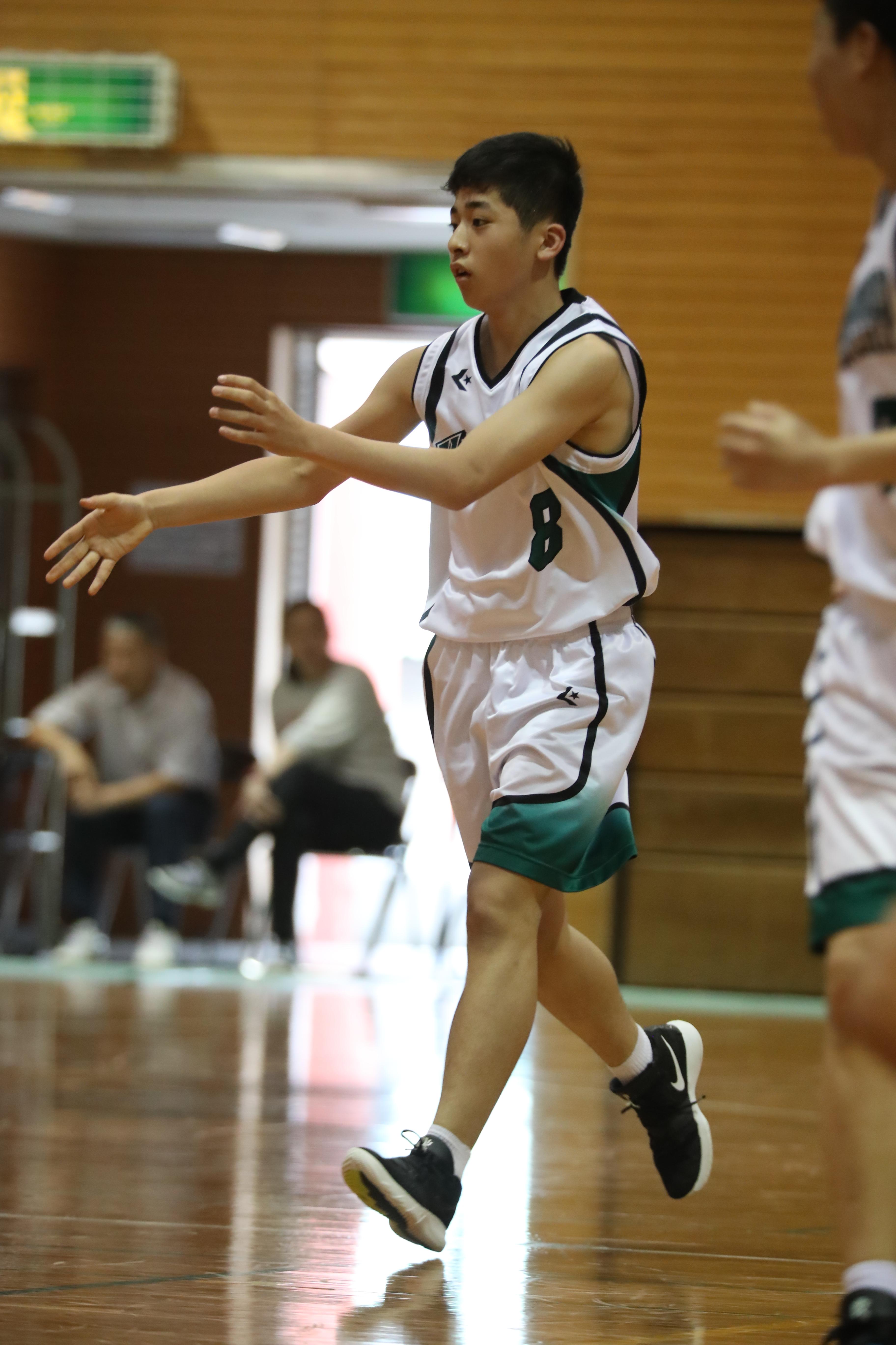バスケット (237)