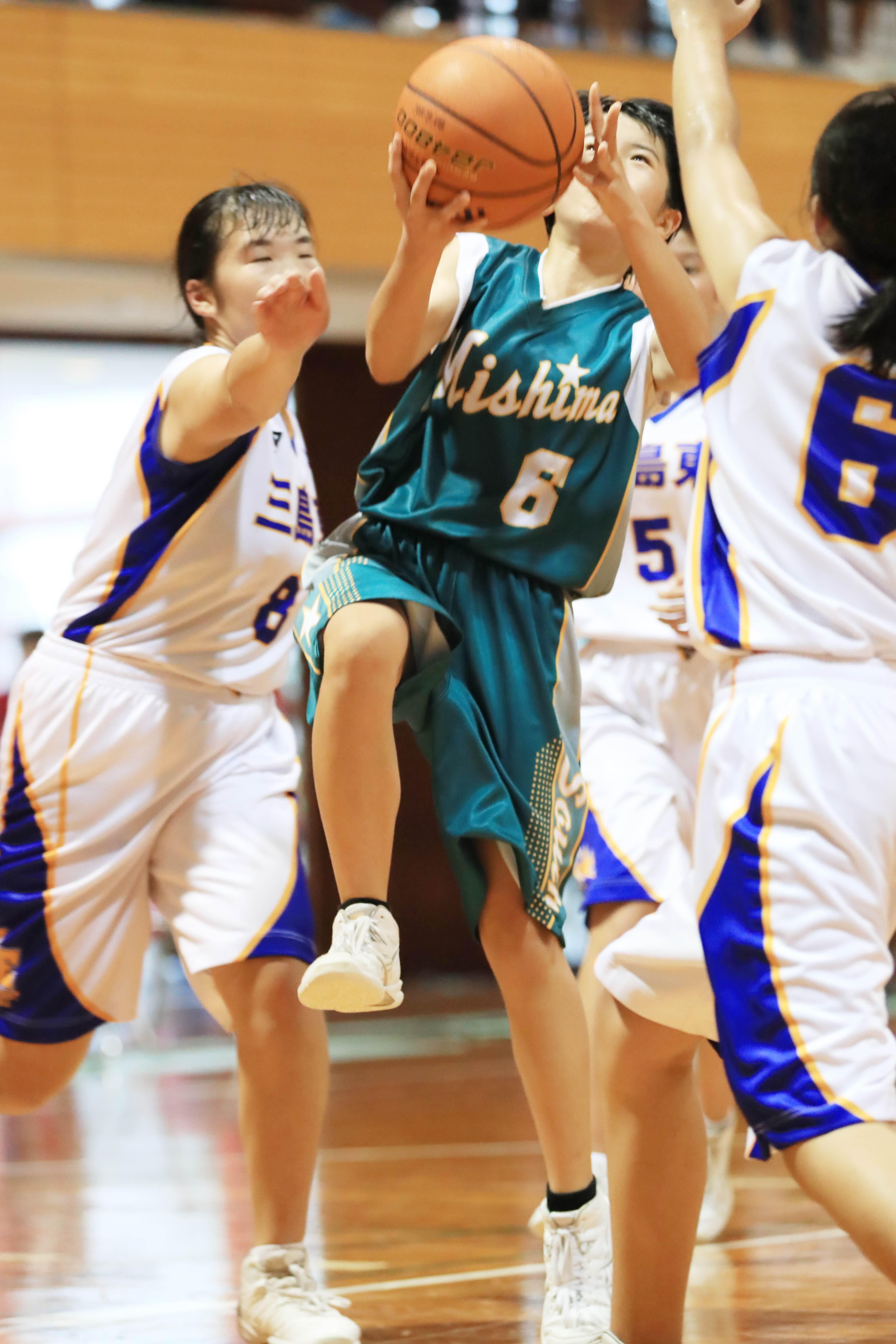 basketball (31)