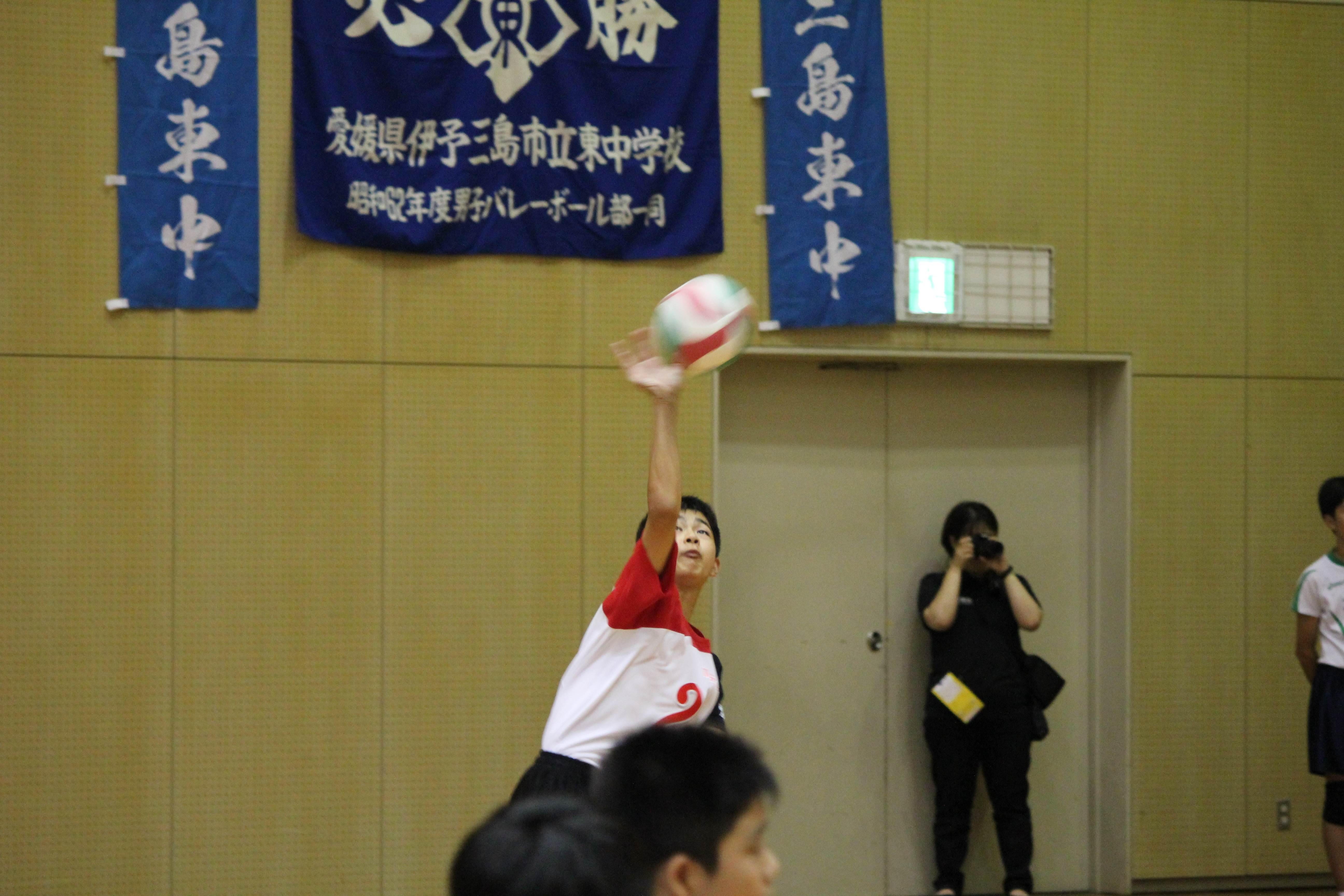 バレーボール (159)