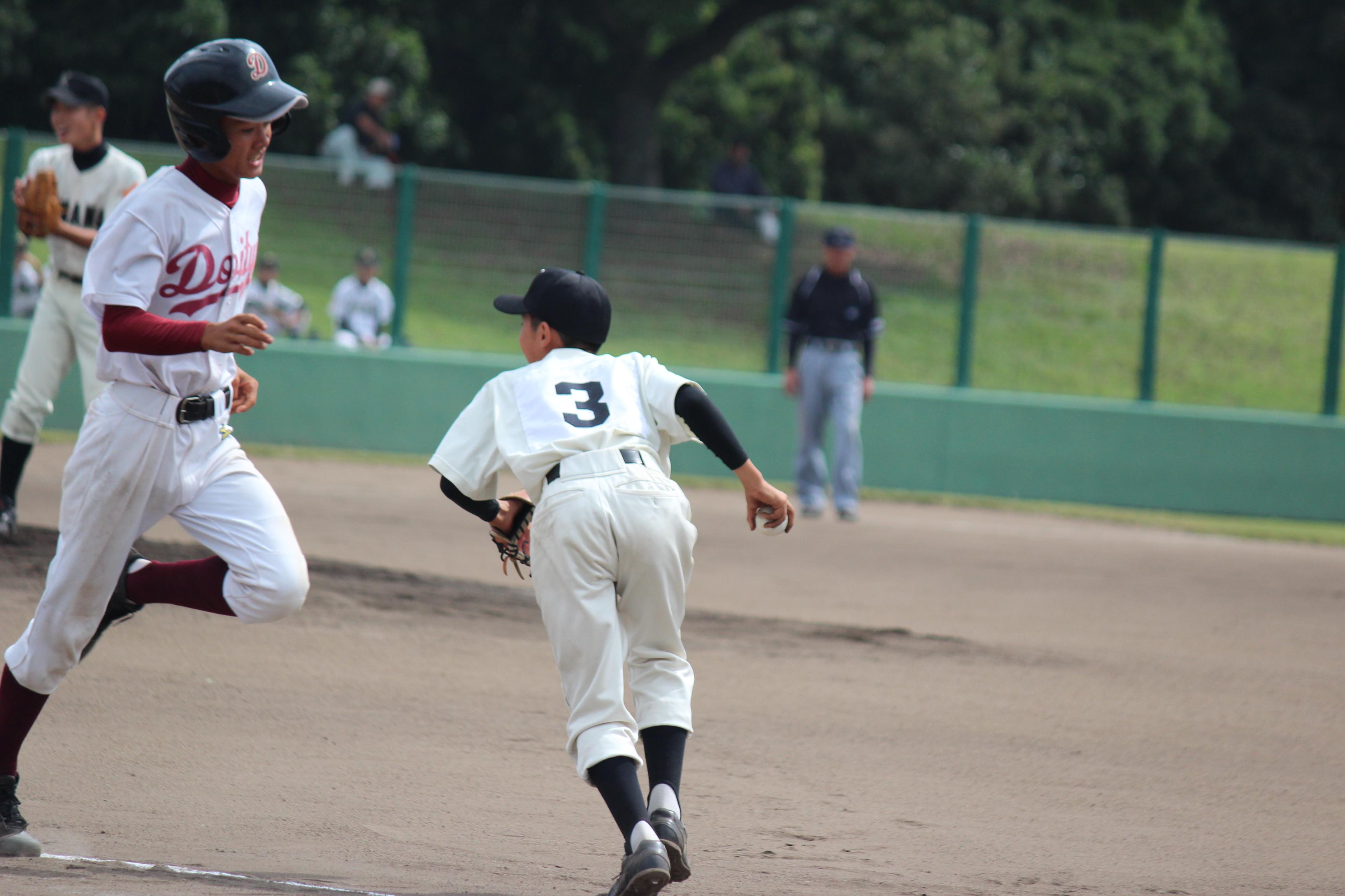 野球 (560)