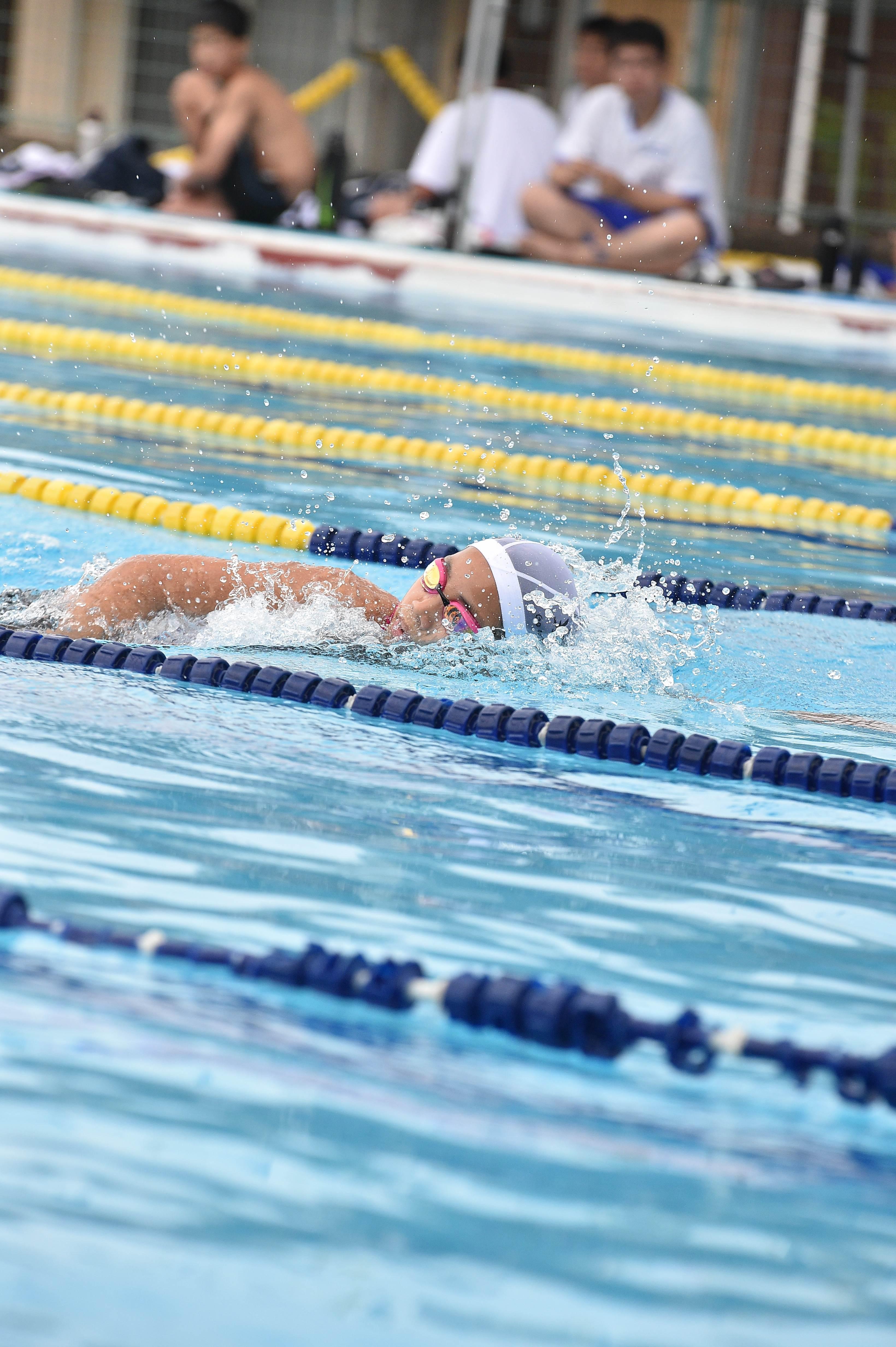 水泳 (128)
