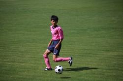 サッカー (62)
