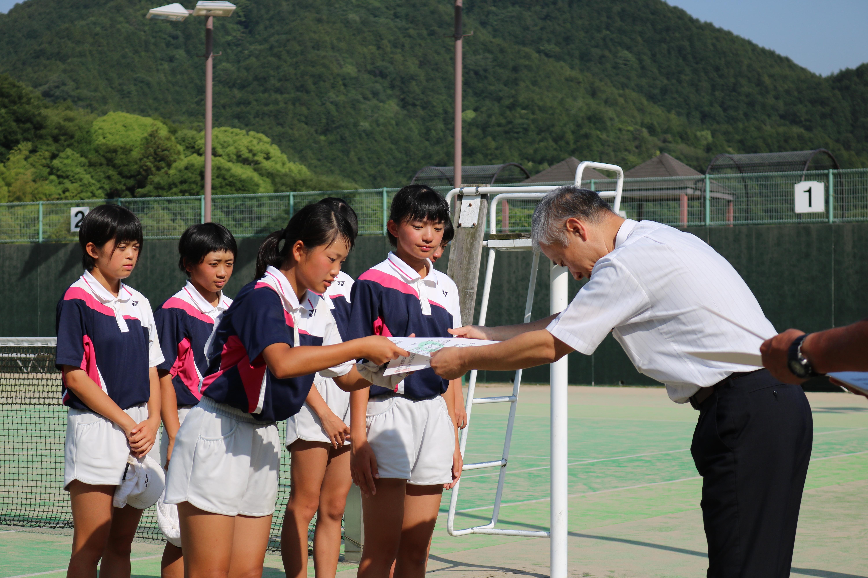 ソフトテニス (339)