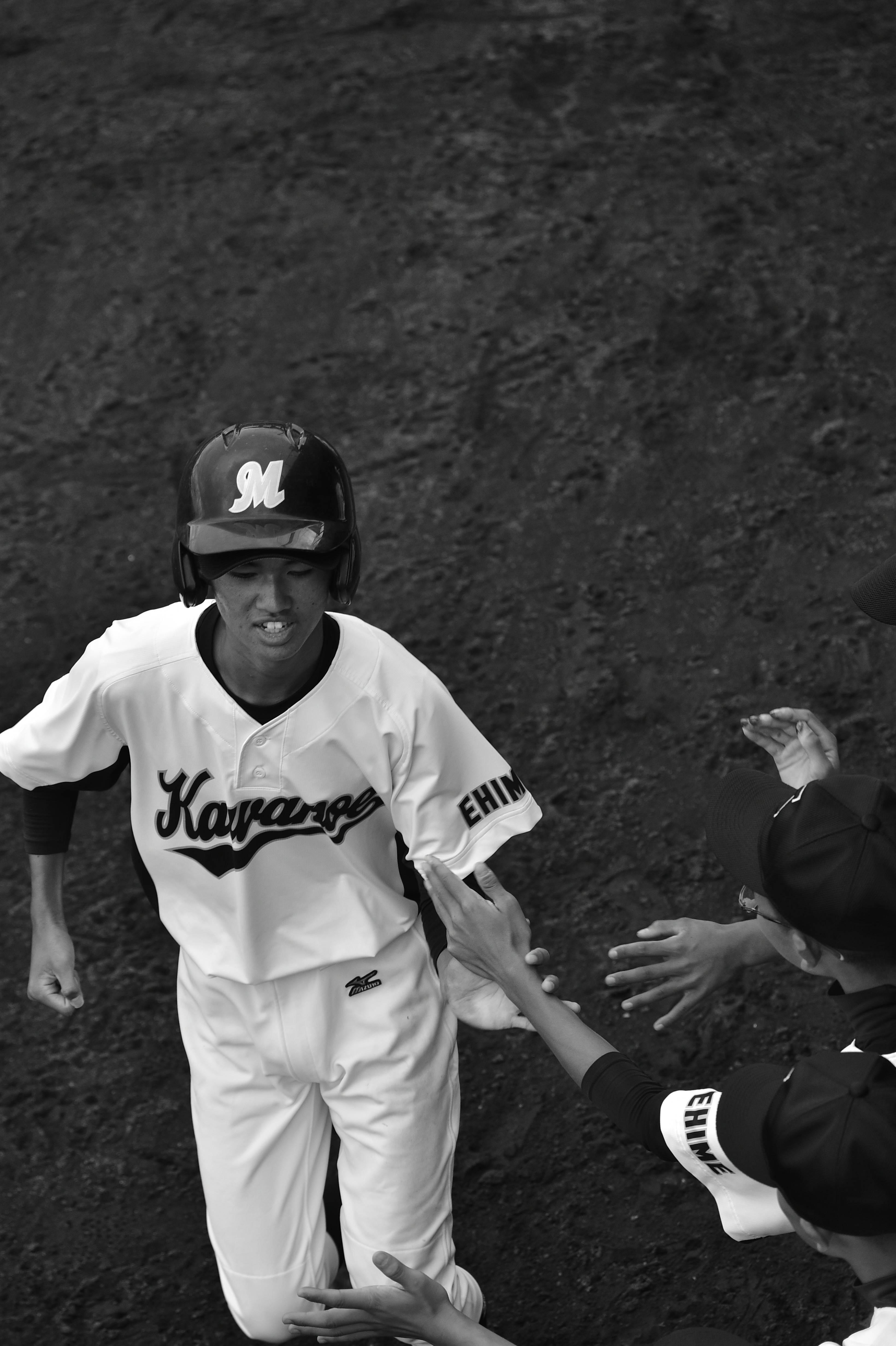 軟式野球 (219)
