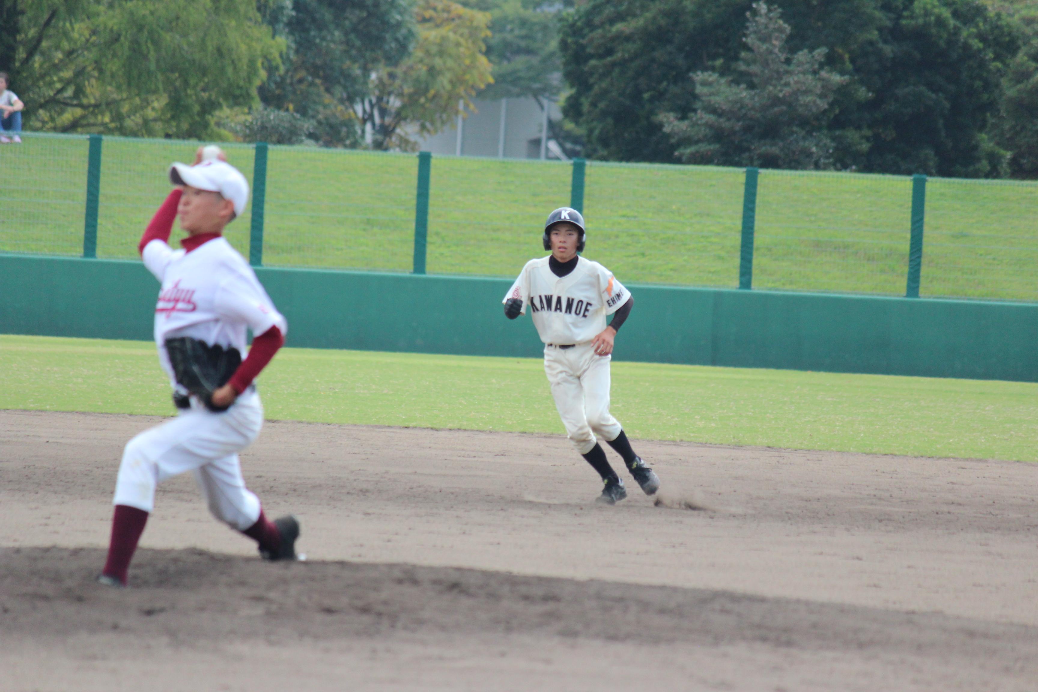 野球 (855)