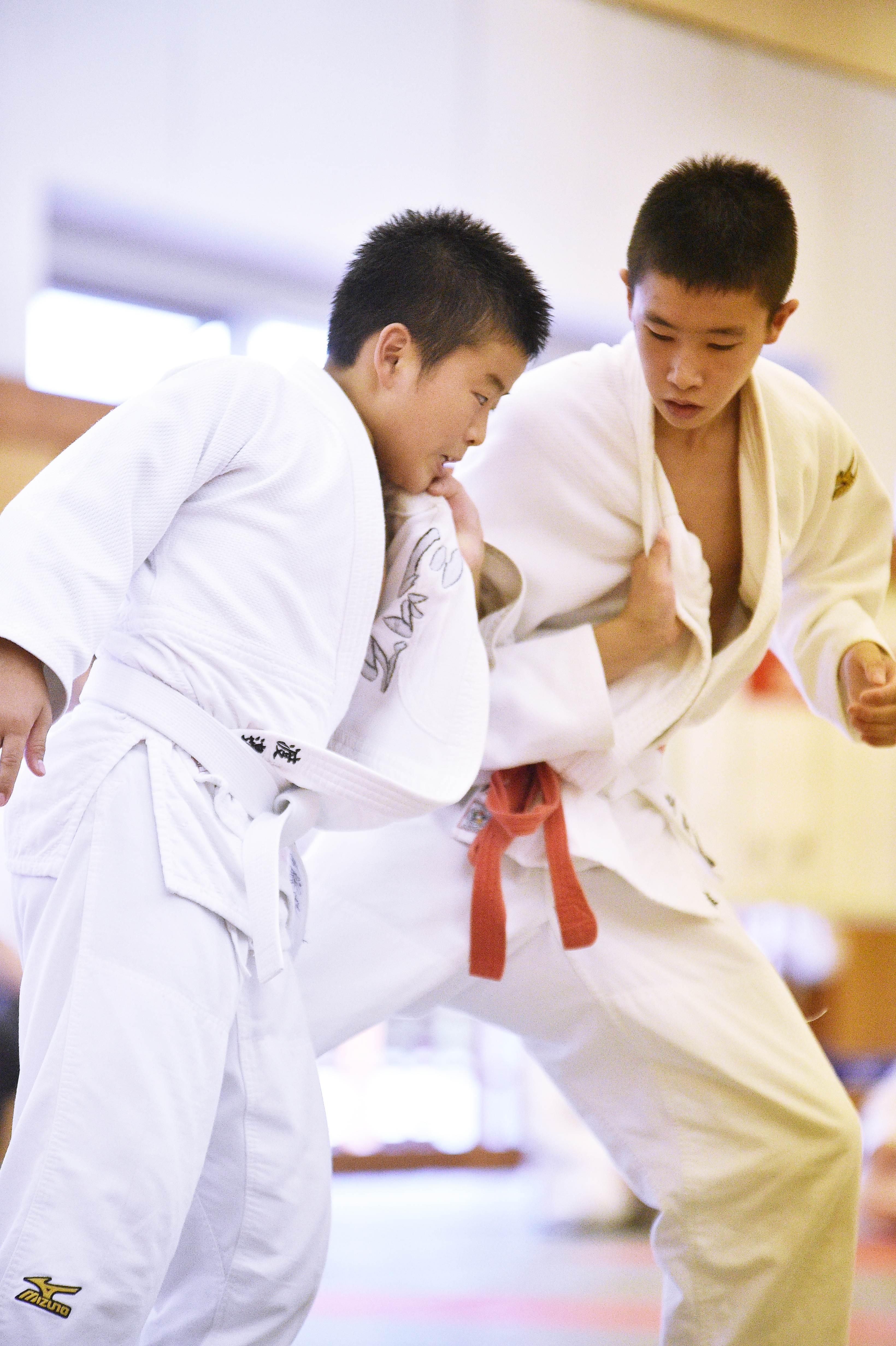 Judo (54)