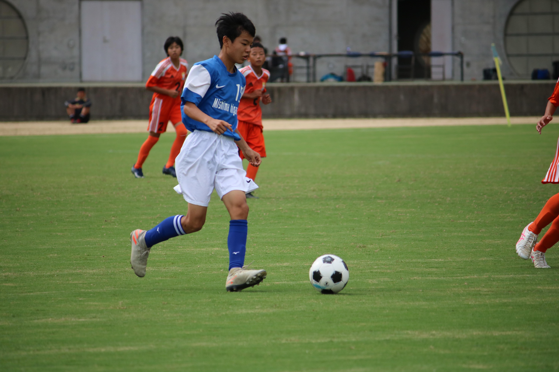 サッカー (94)