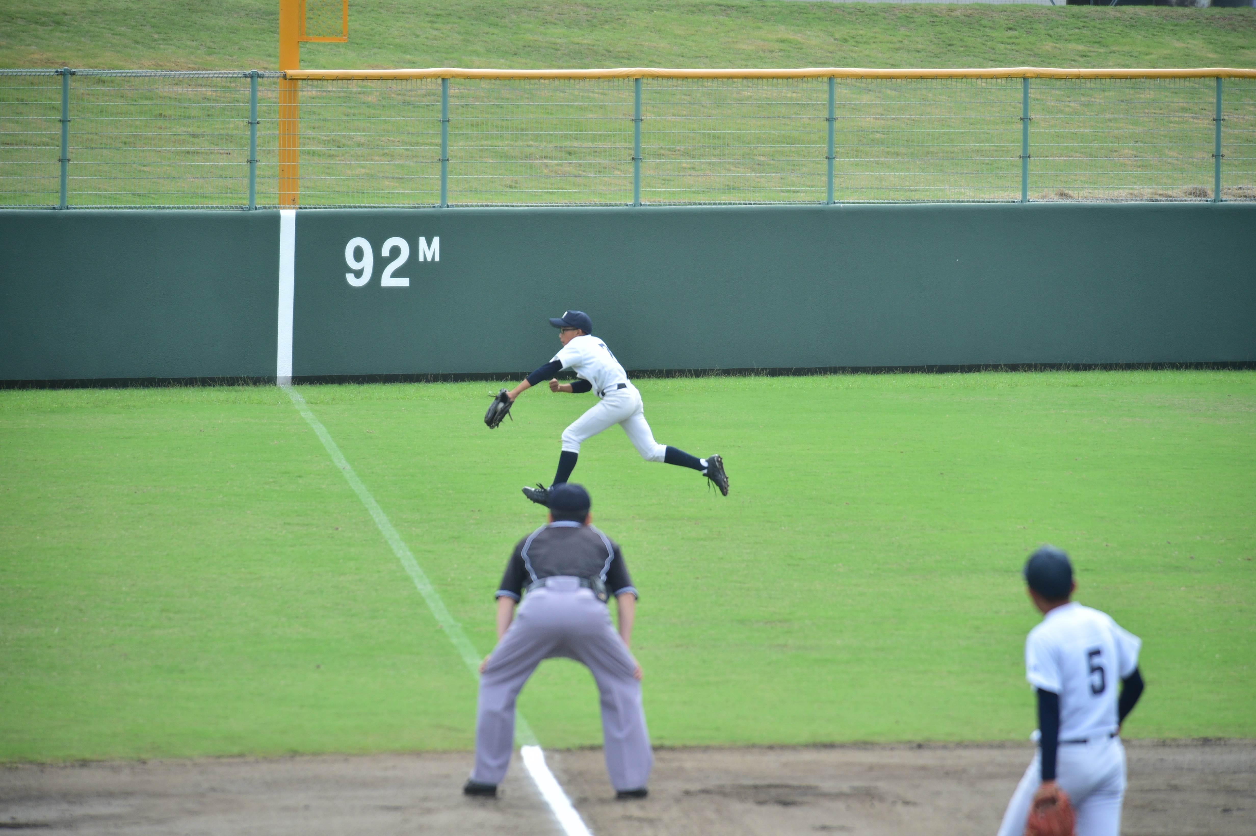 軟式野球 (57)