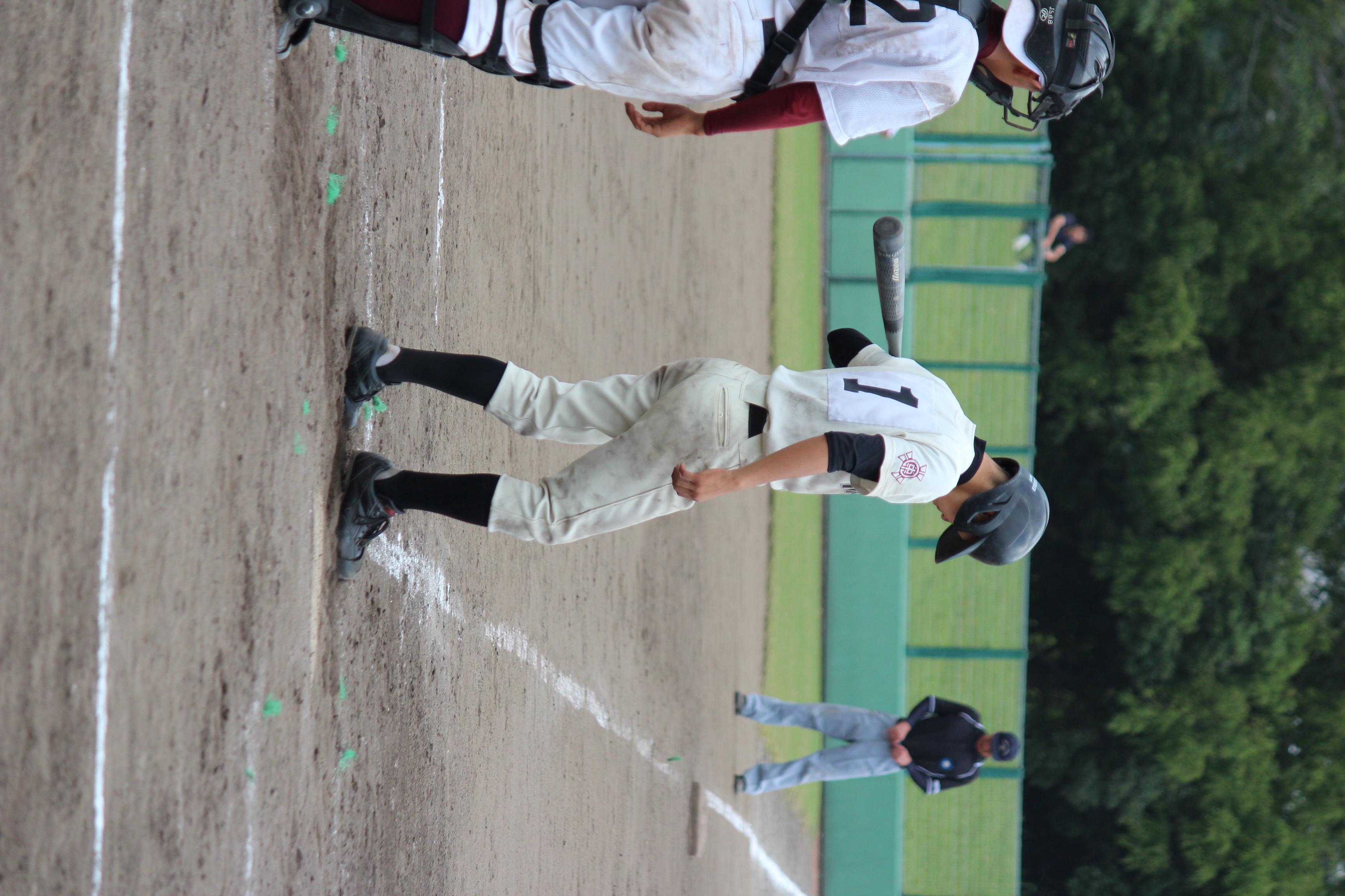 野球 (925)