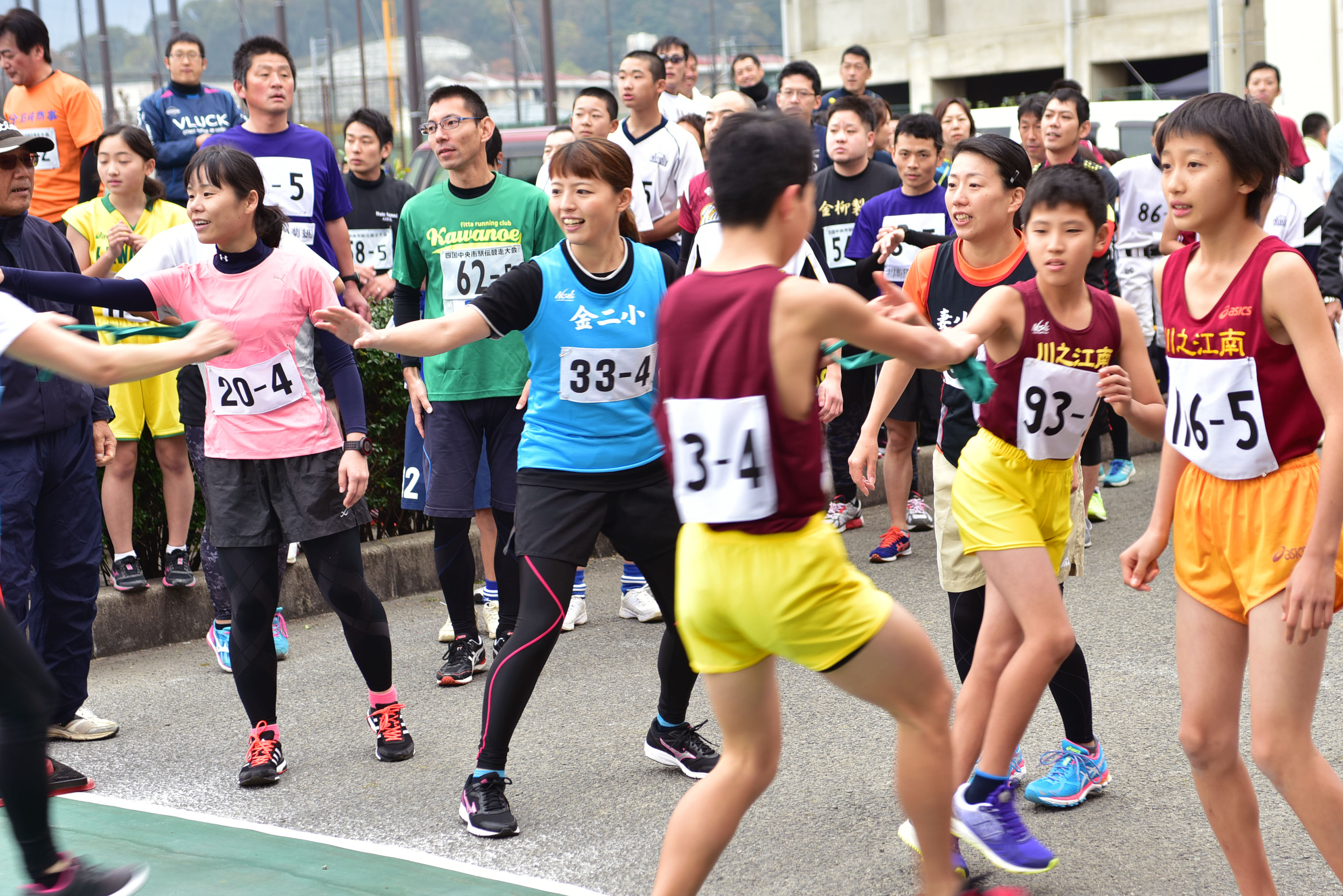 駅伝2016 (139)